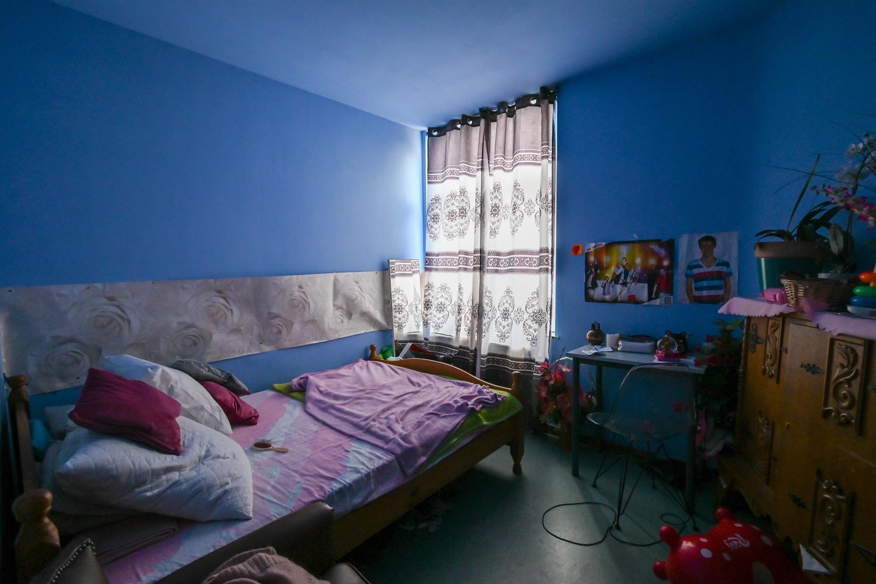 Appartement - Verviers - #4455942-5