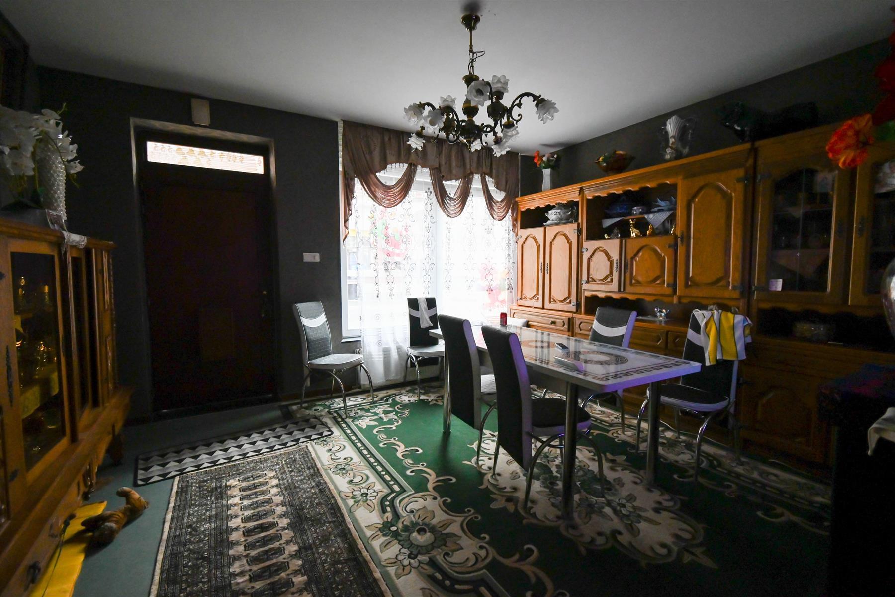 Appartement - Verviers - #4455942-2