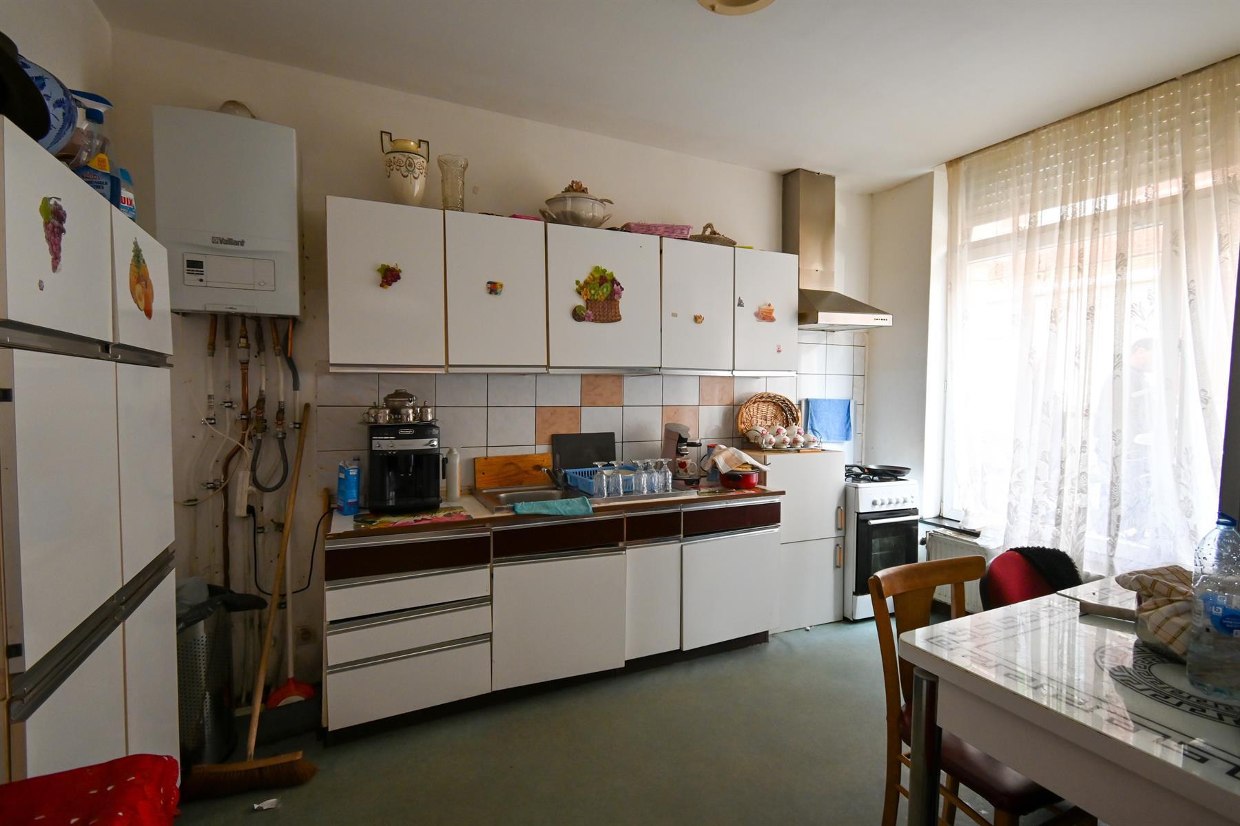 Appartement - Verviers - #4455942-1