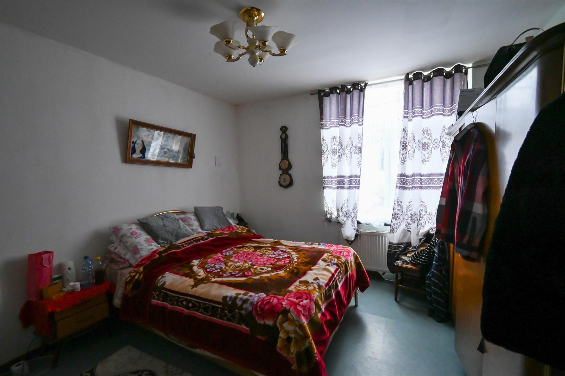Appartement - Verviers - #4455942-3