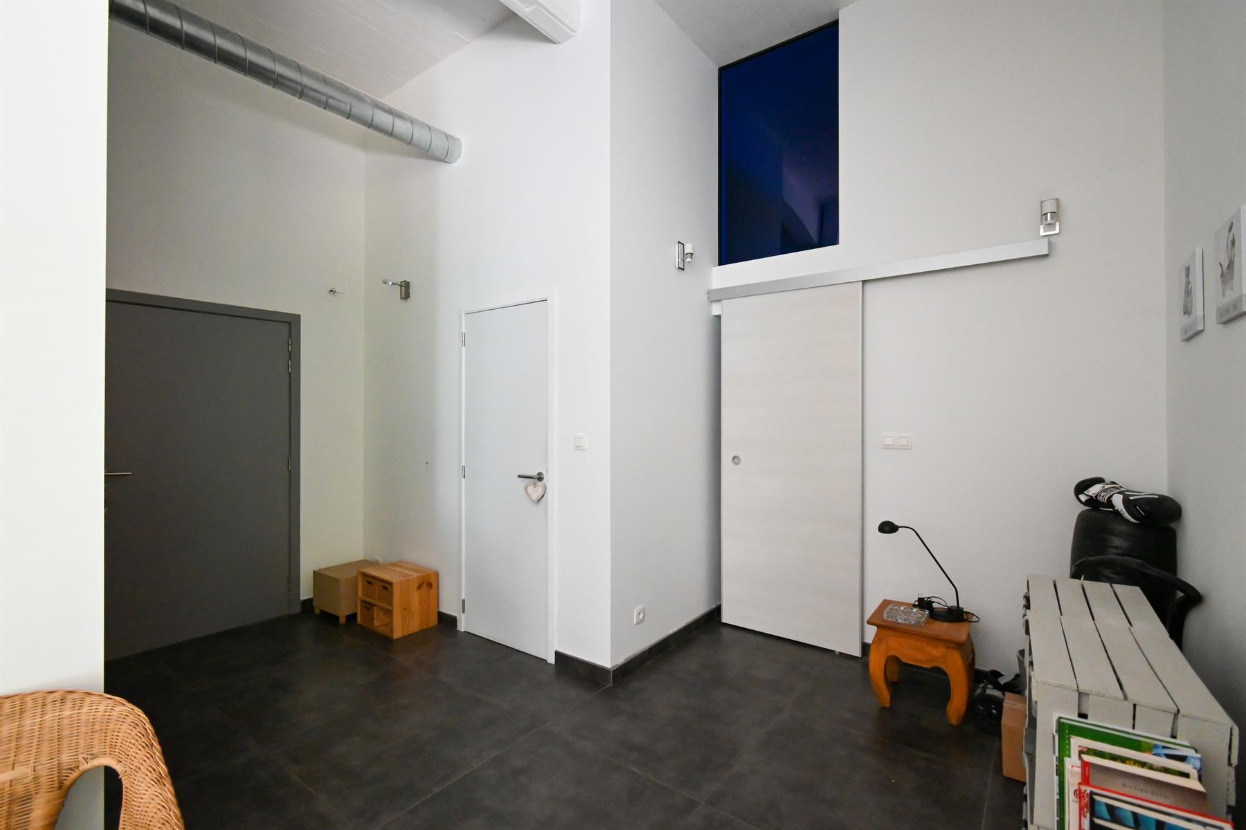 Loft - Limbourg - #4457116-5