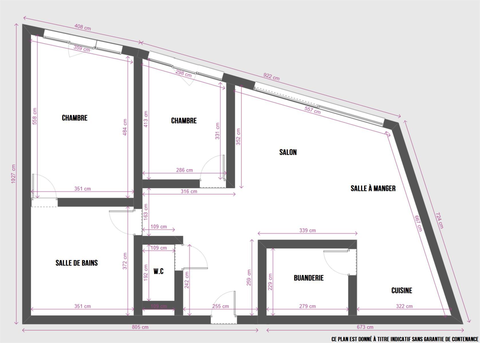 Loft - Limbourg - #4457116-16
