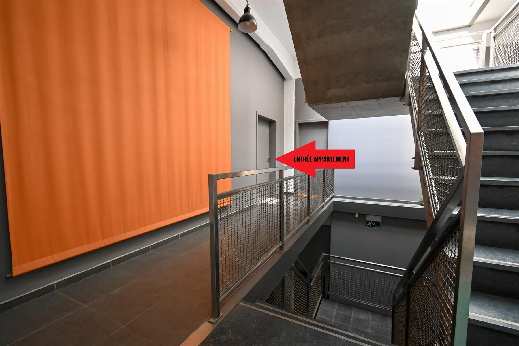 Loft - Limbourg - #4457116-13