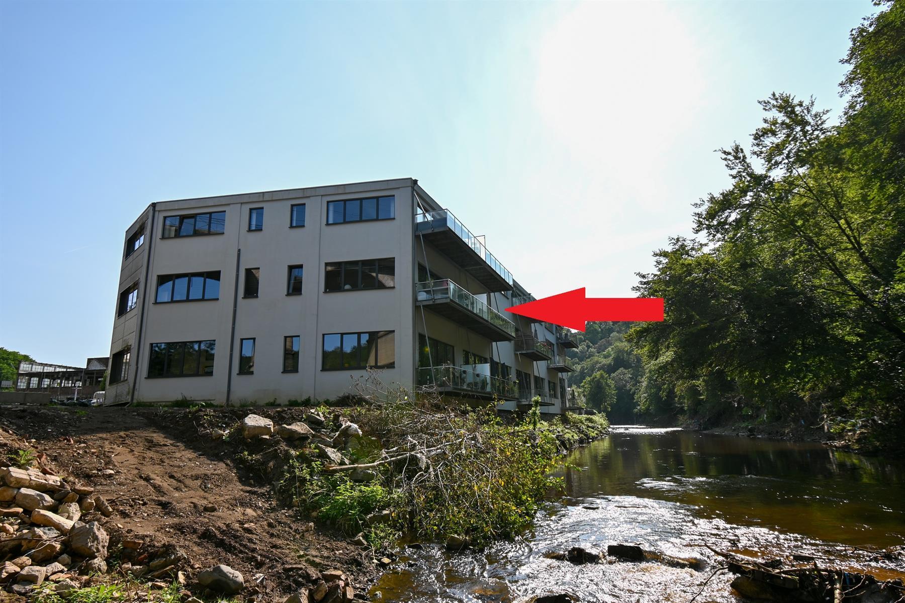 Loft - Limbourg - #4457116-10