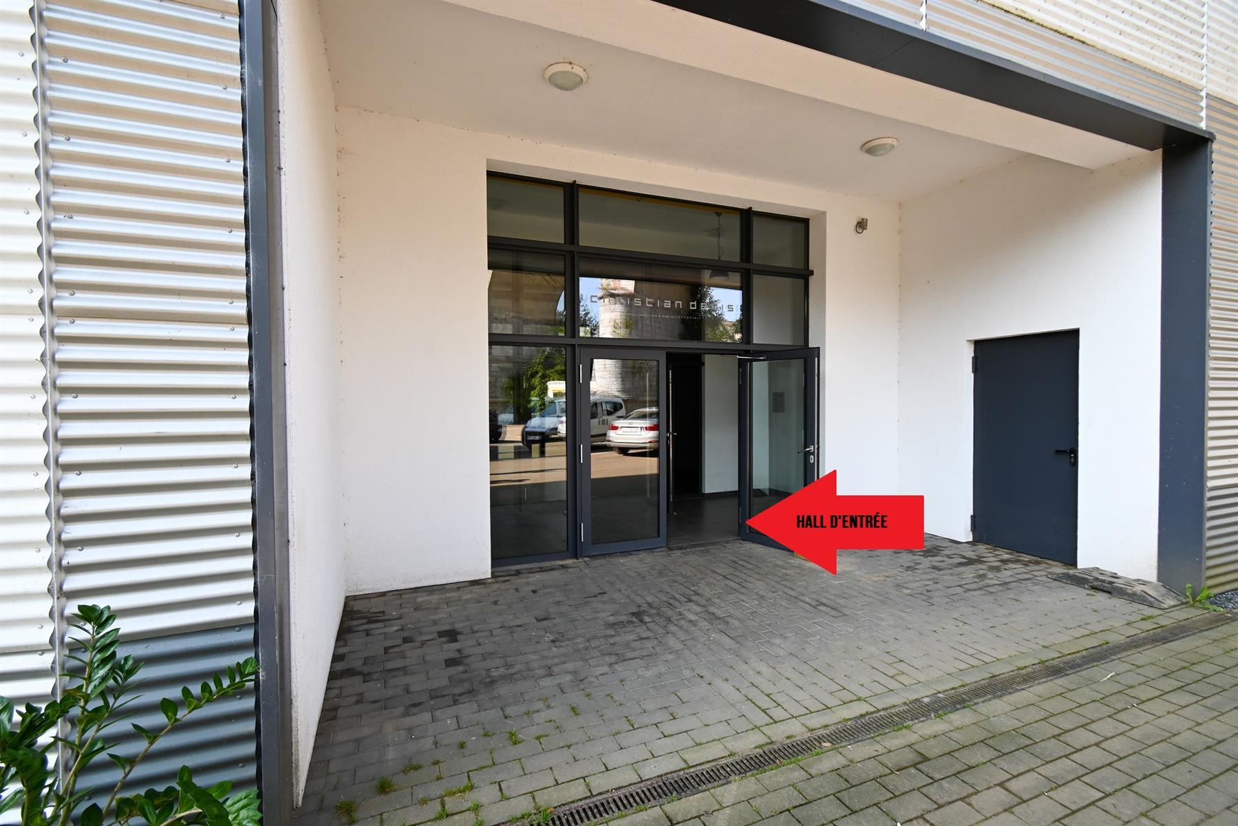 Loft - Limbourg - #4457116-11