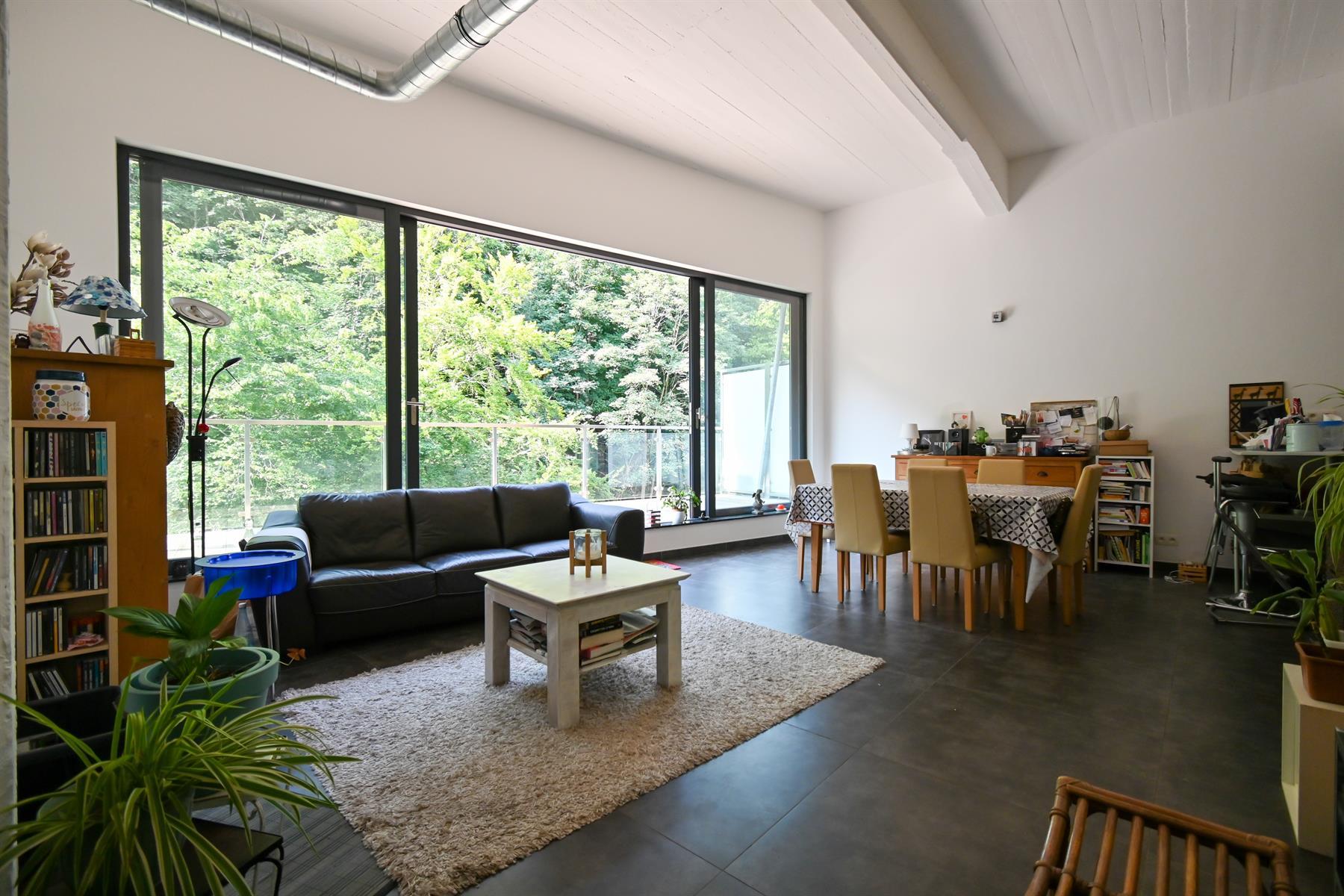 Loft - Limbourg - #4457116-0
