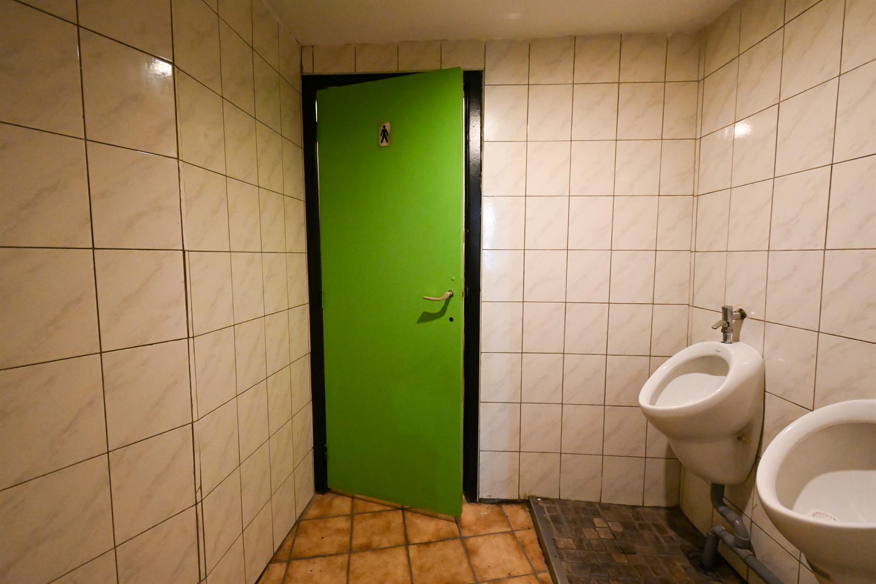 Commerce individuel - Verviers - #4495011-7