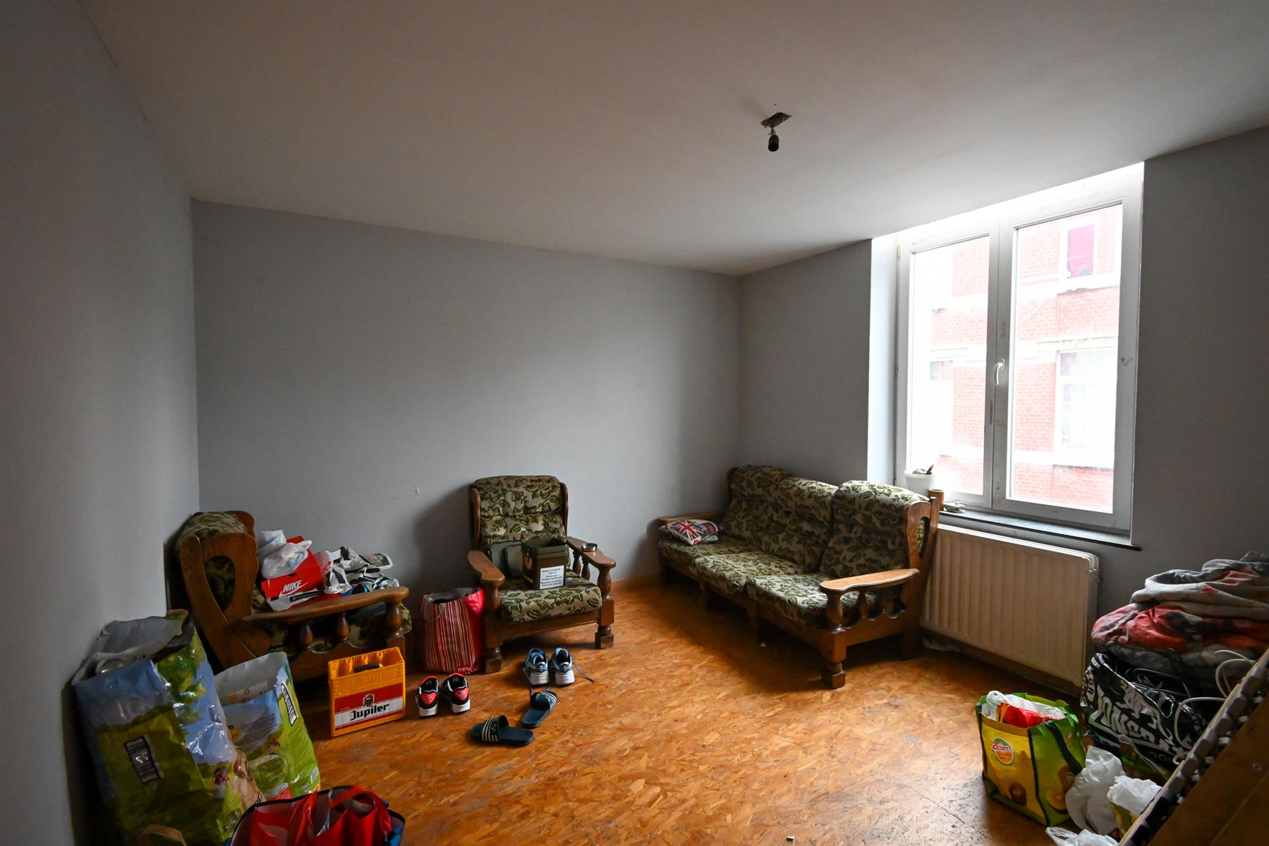 Appartement - Verviers - #4495449-4