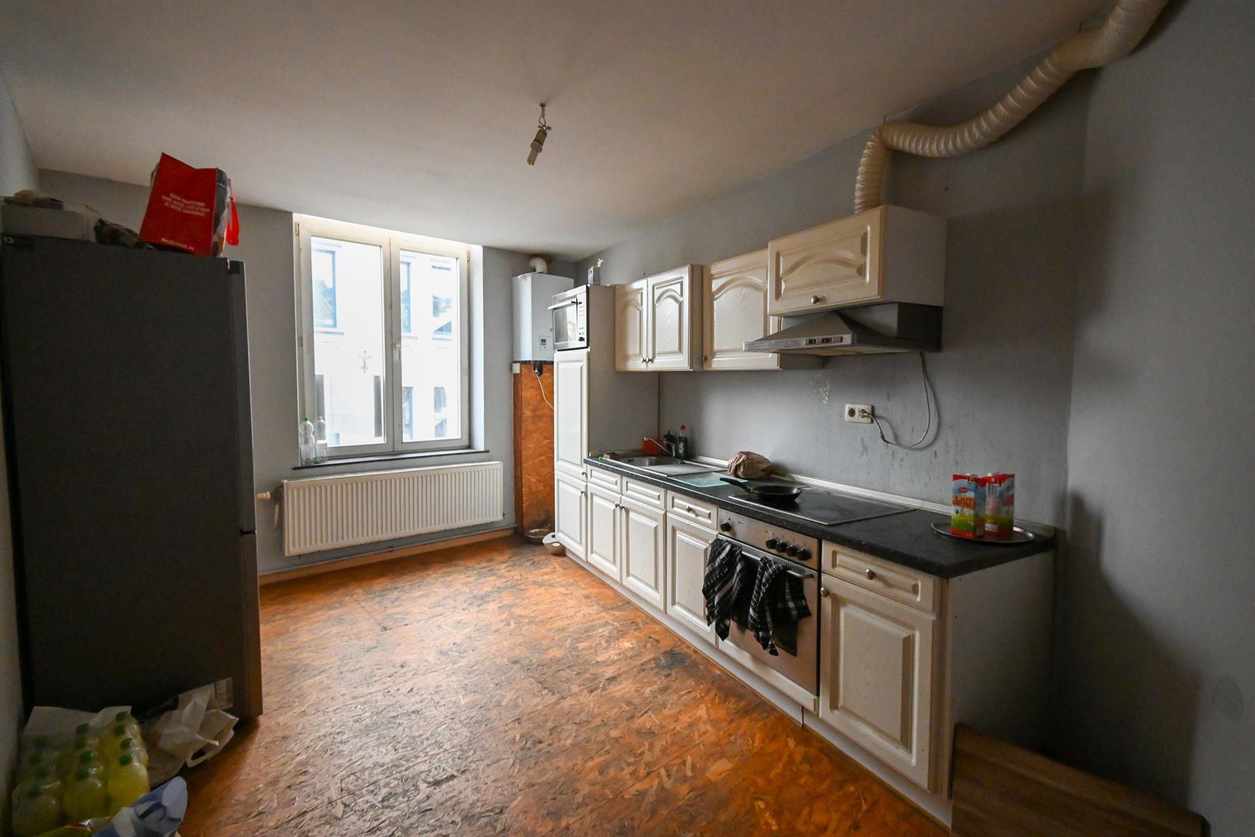 Appartement - Verviers - #4495449-2