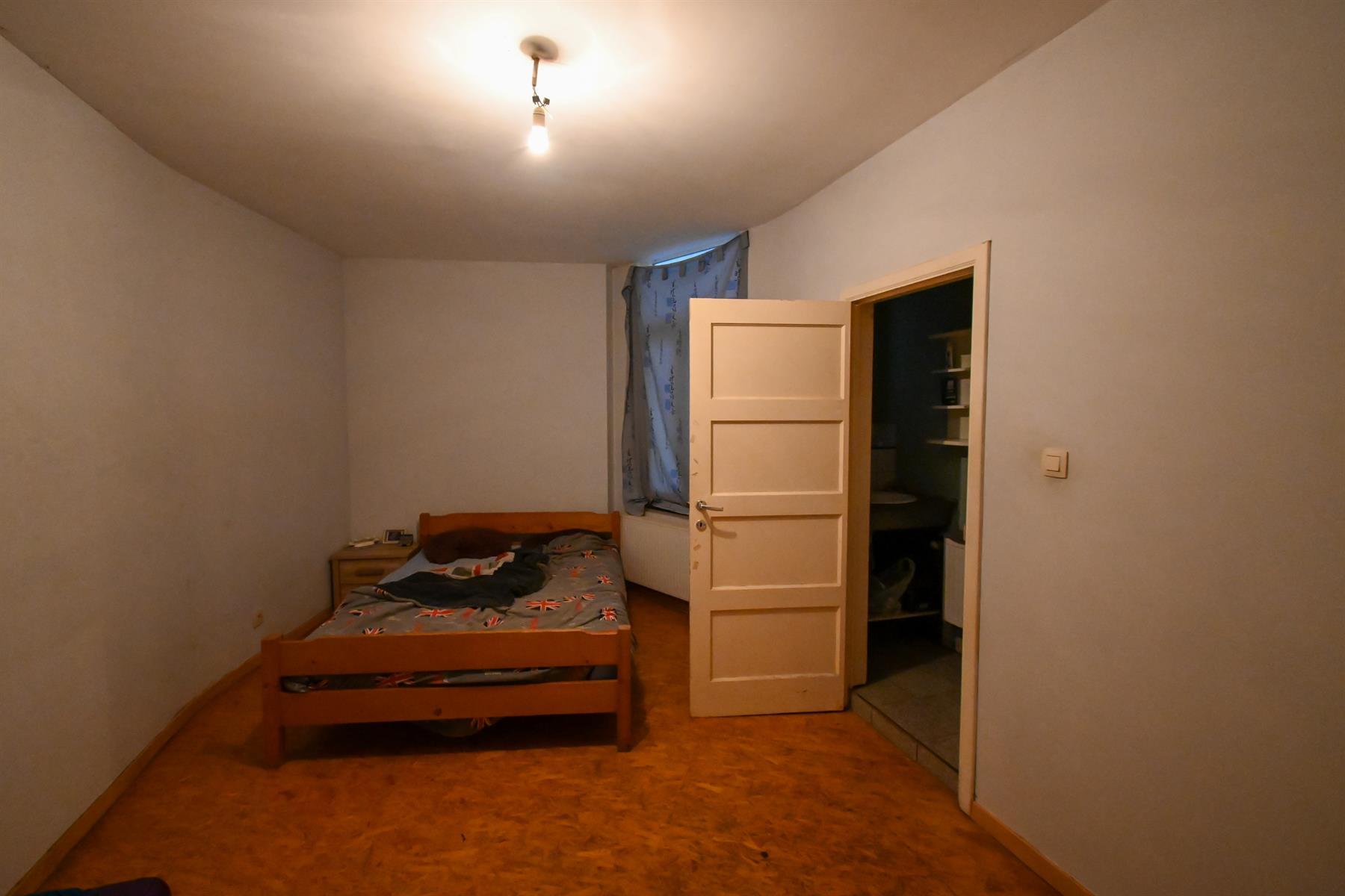 Appartement - Verviers - #4495449-5