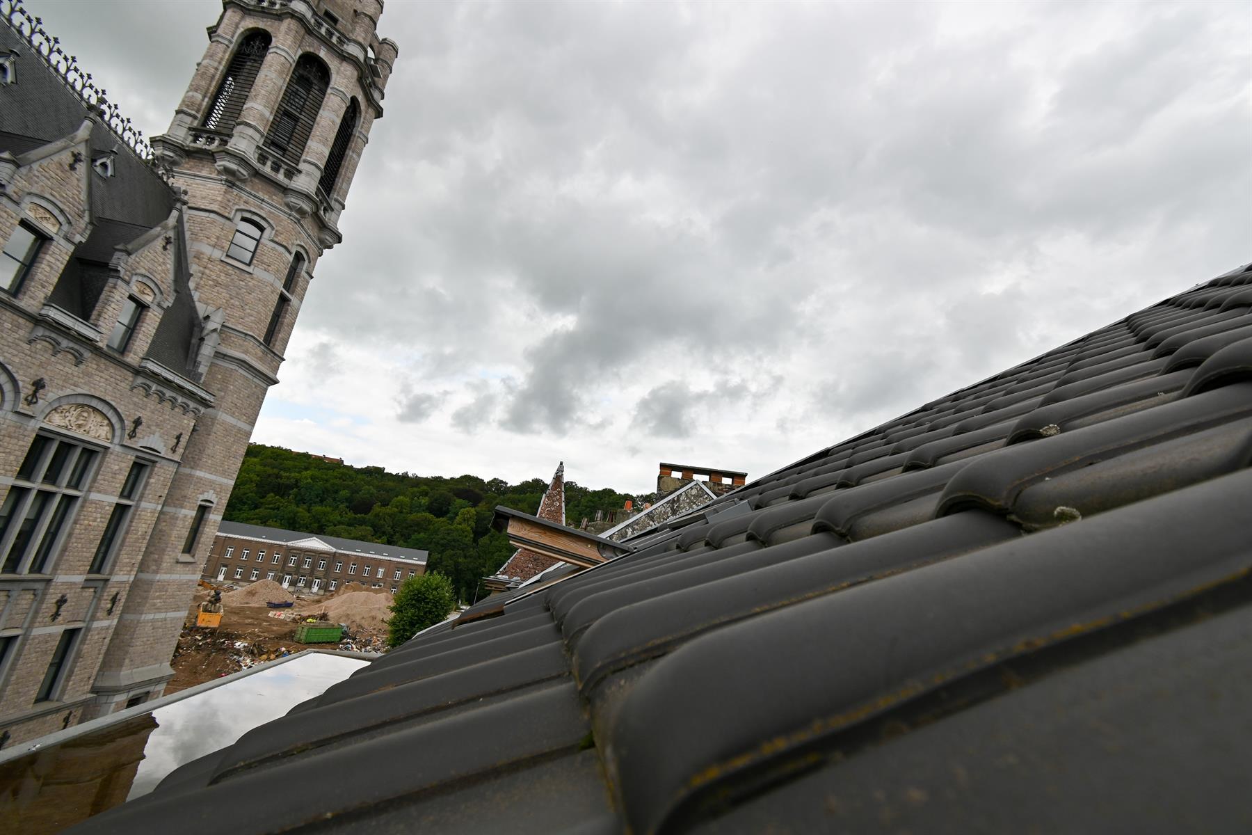 Appartement - Verviers - #4495449-12