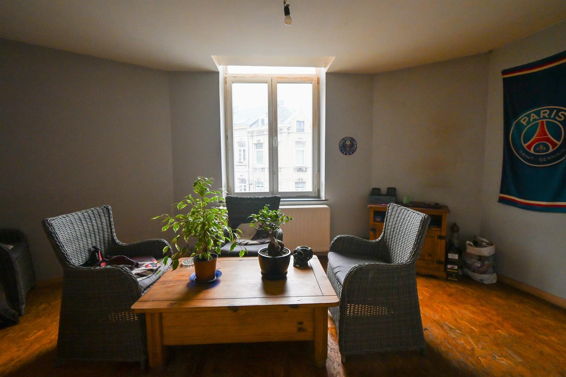 Appartement - Verviers - #4495449-3