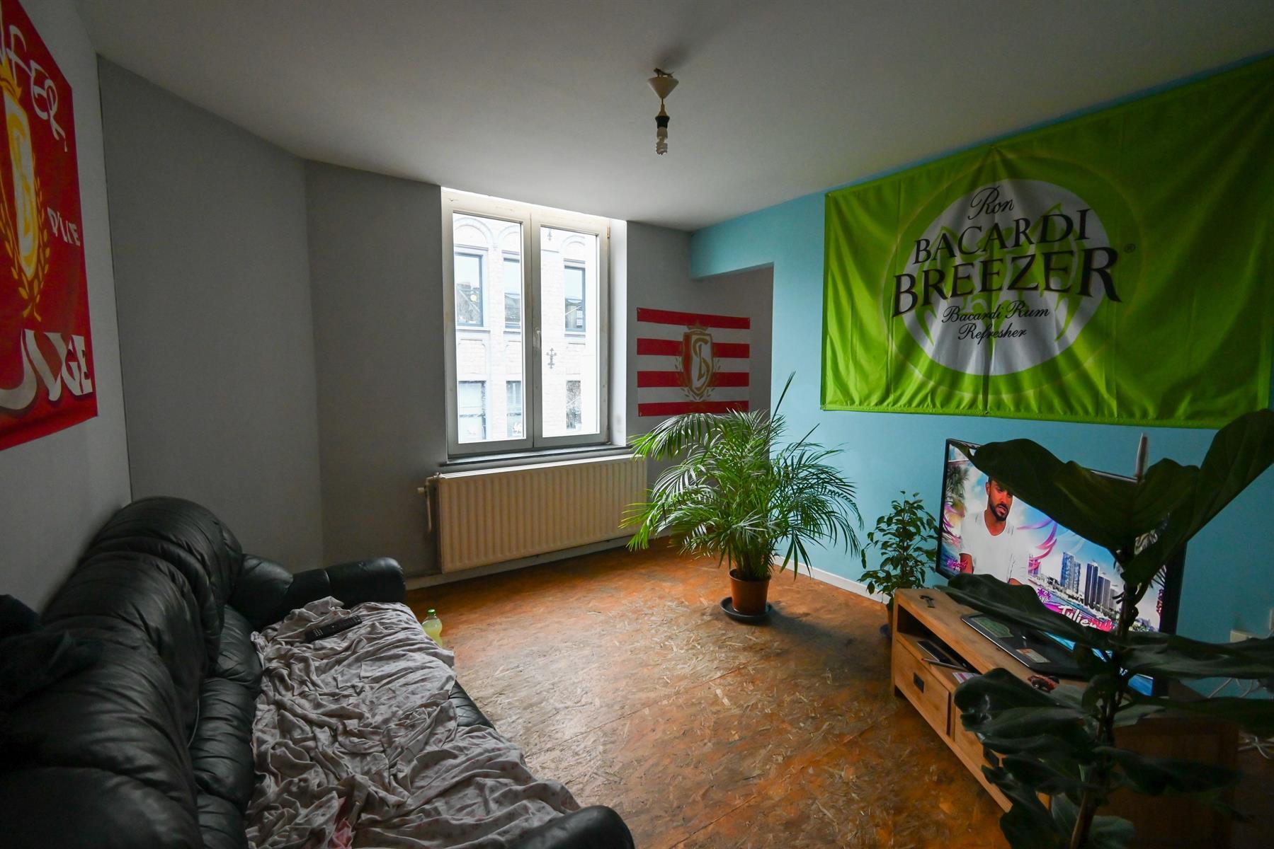 Appartement - Verviers - #4495449-1