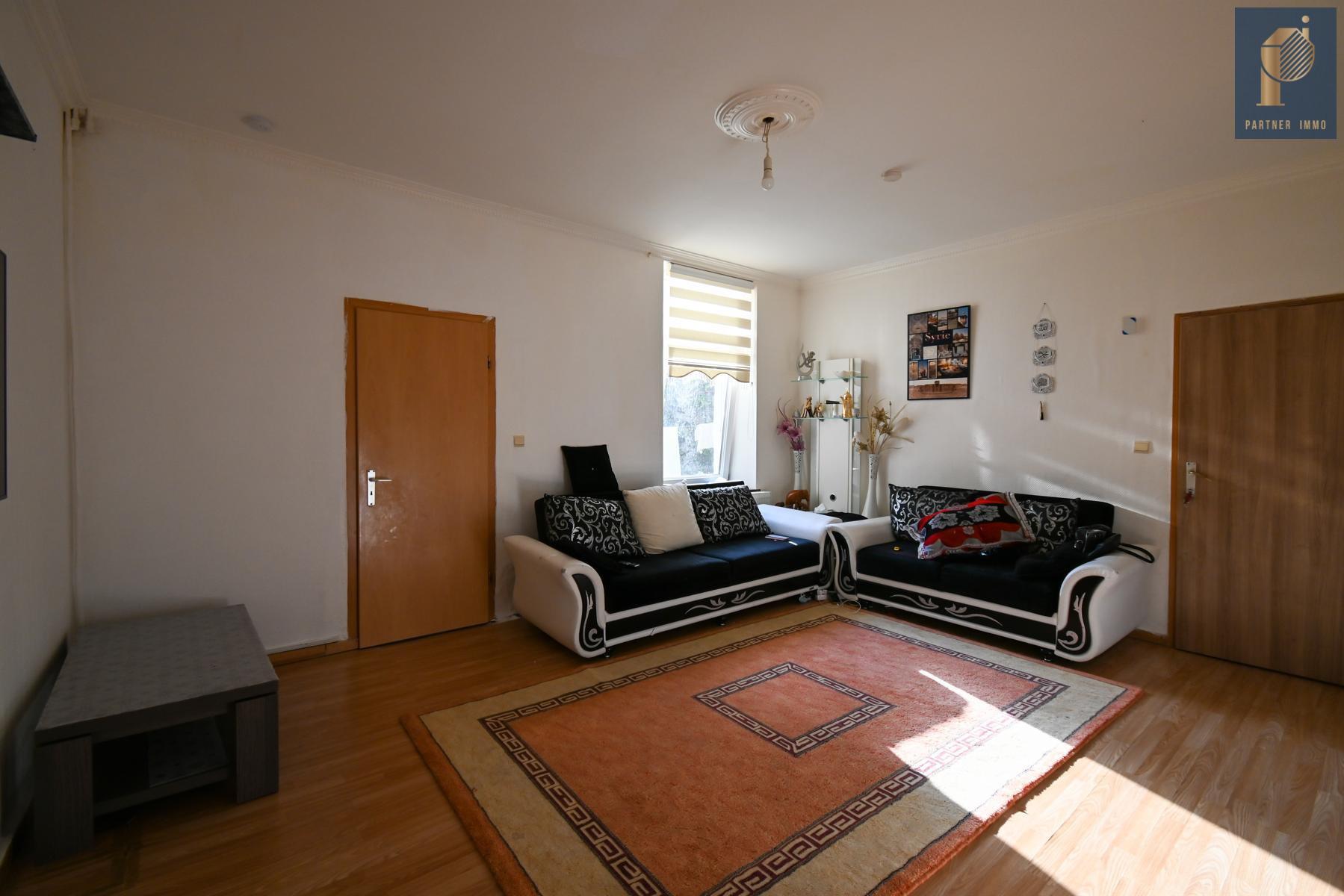 Immeuble à appartements - Dison - #4535776-9