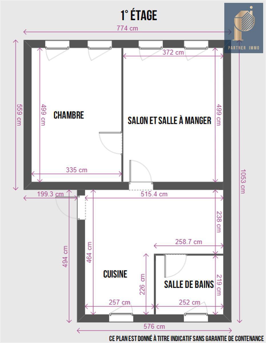 Immeuble à appartements - Dison - #4535776-19