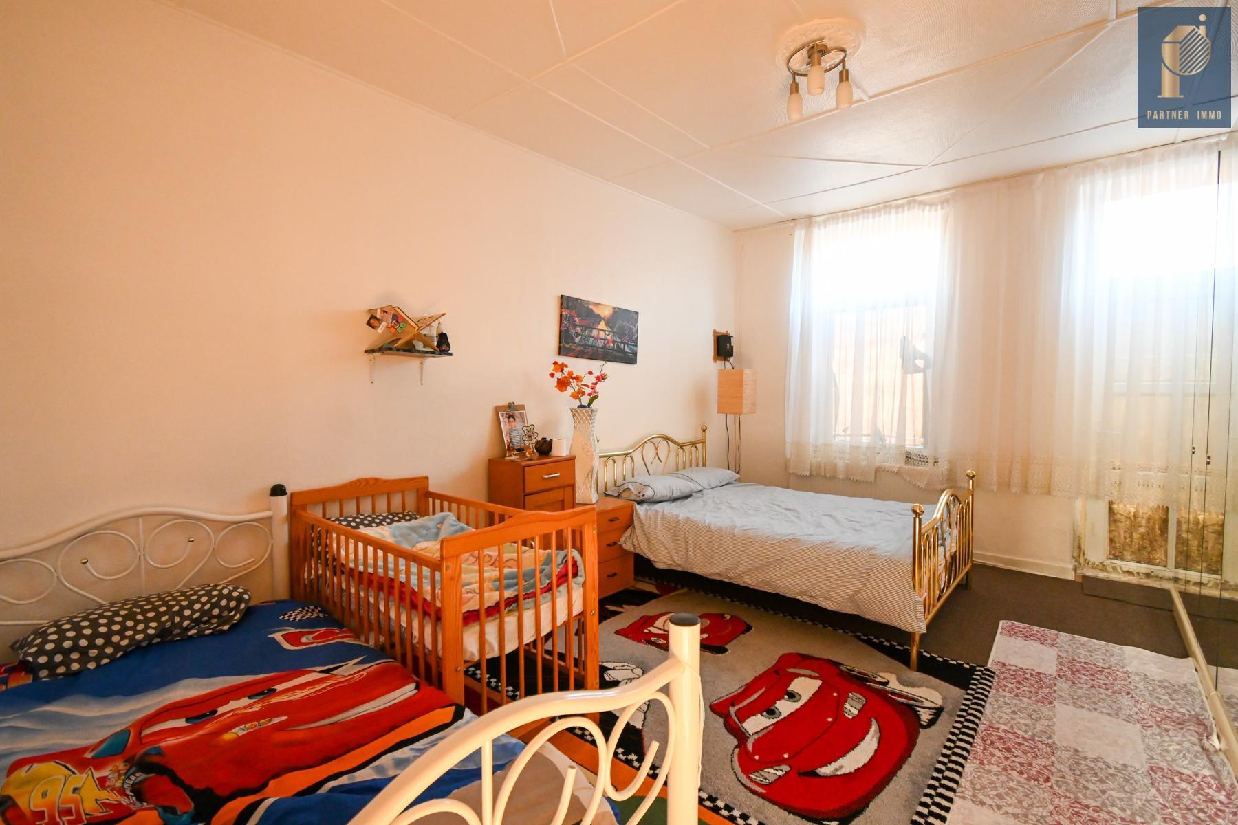 Immeuble à appartements - Dison - #4535776-5