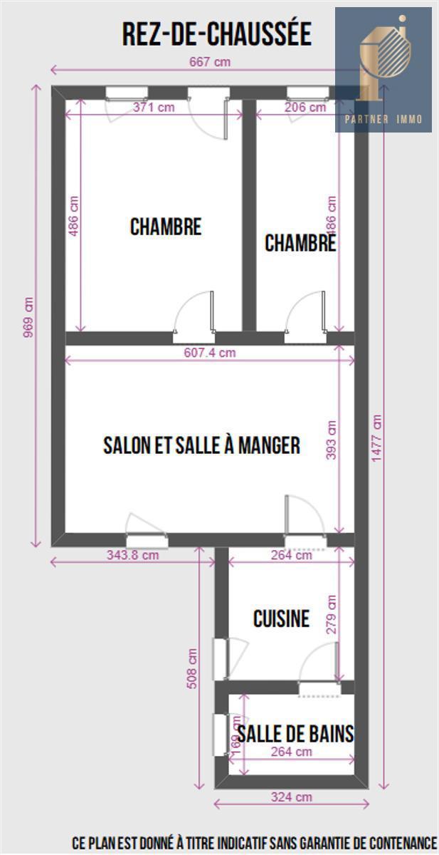 Immeuble à appartements - Dison - #4535776-18
