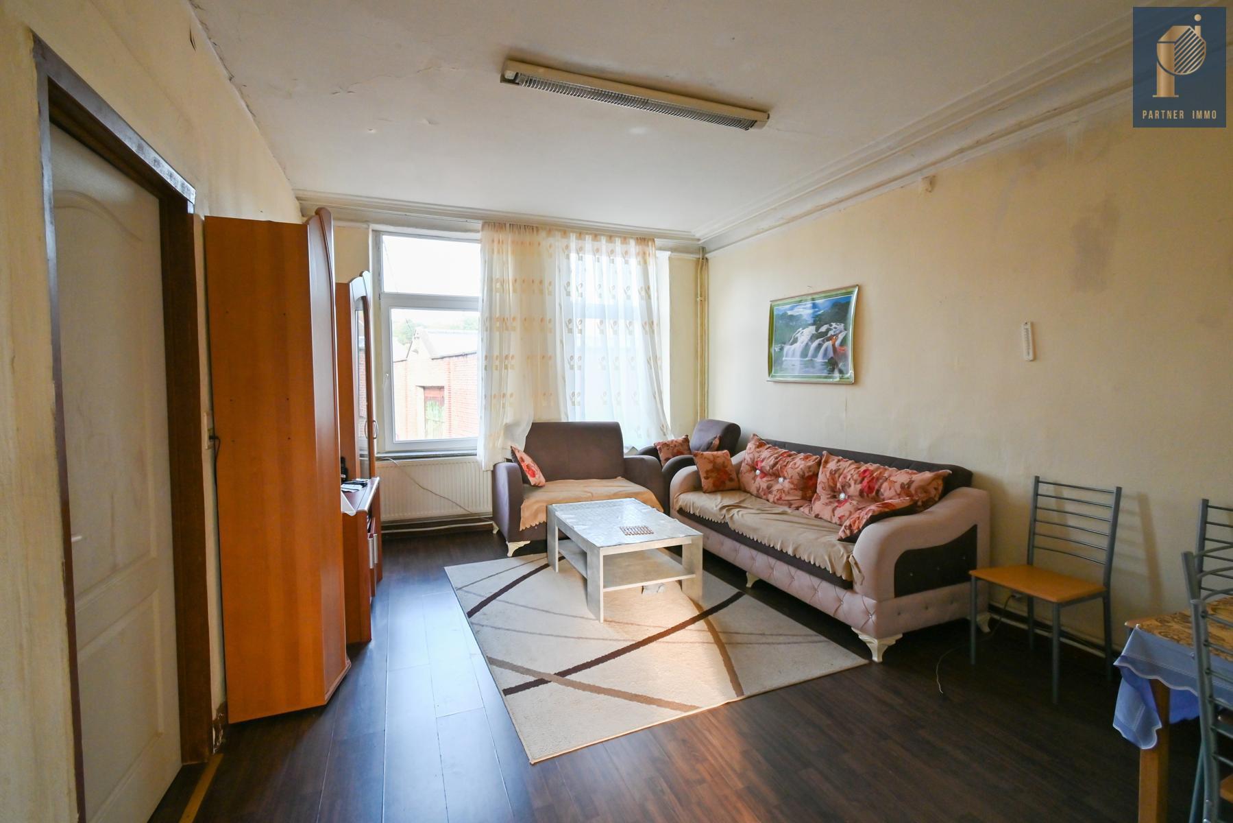 Immeuble à appartements - Dison - #4535776-11