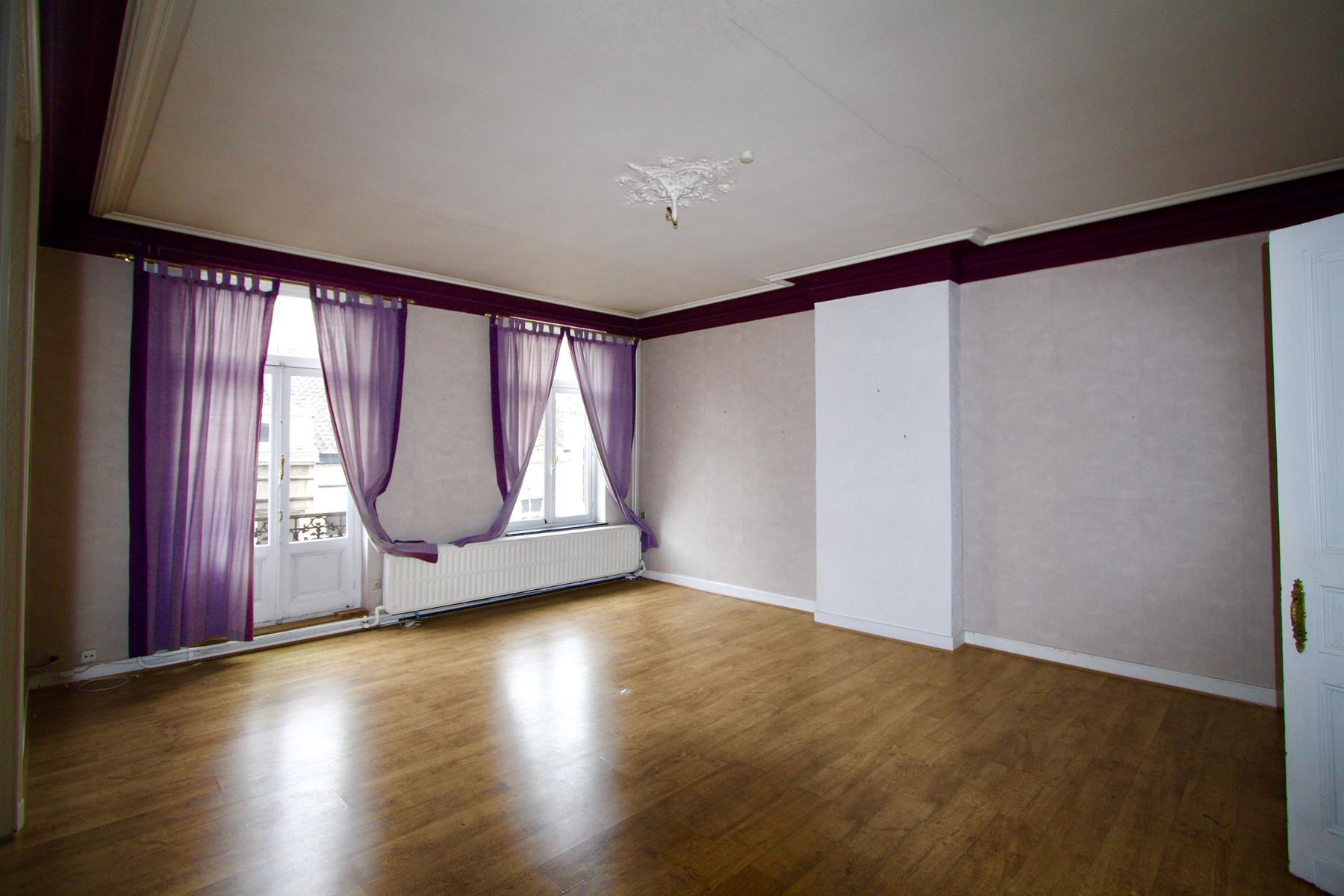 Appartement - Verviers - #3949001-1