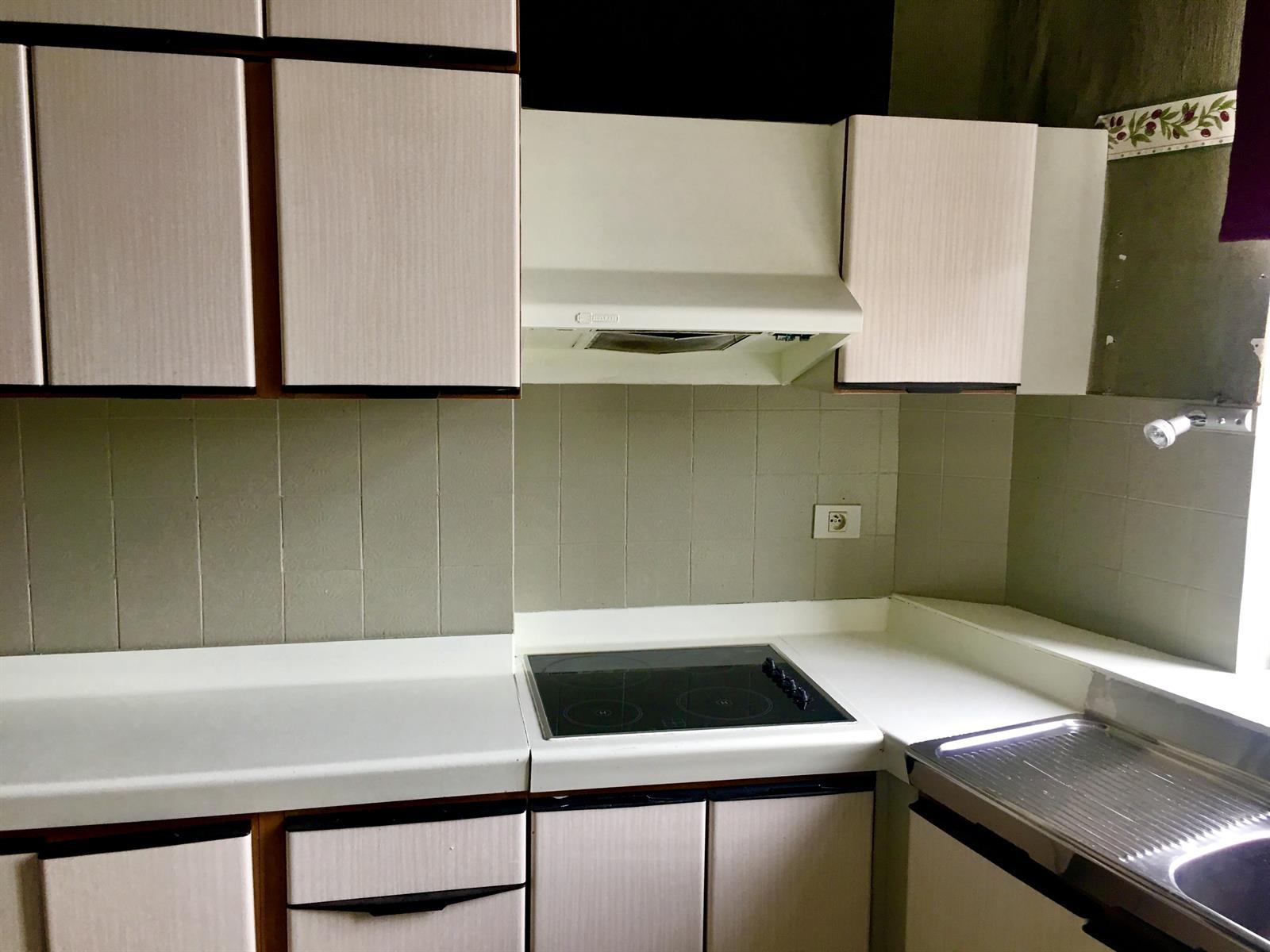 Appartement - Verviers - #3949001-3