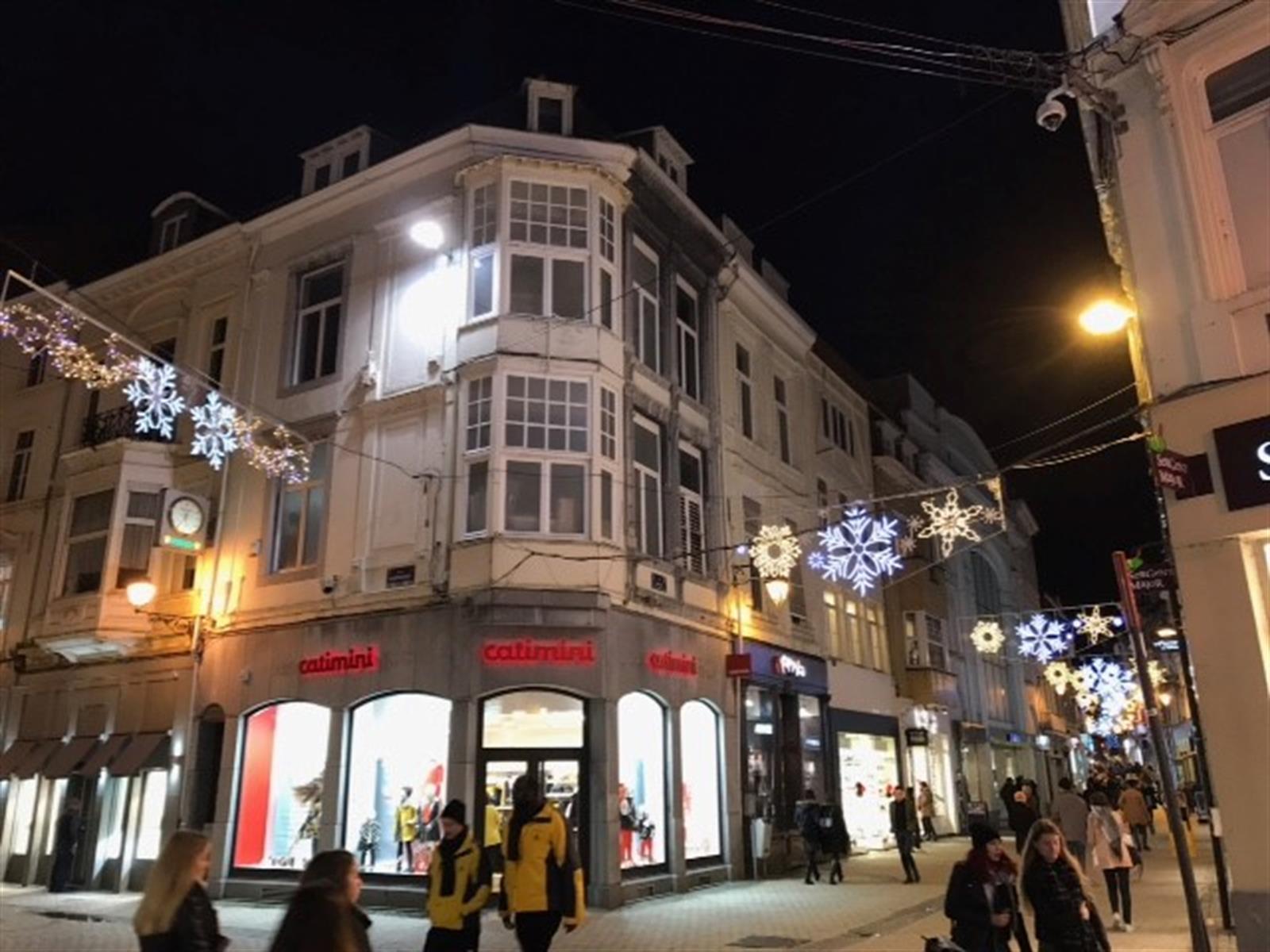 Commerce individuel - Liège - #3959110-3