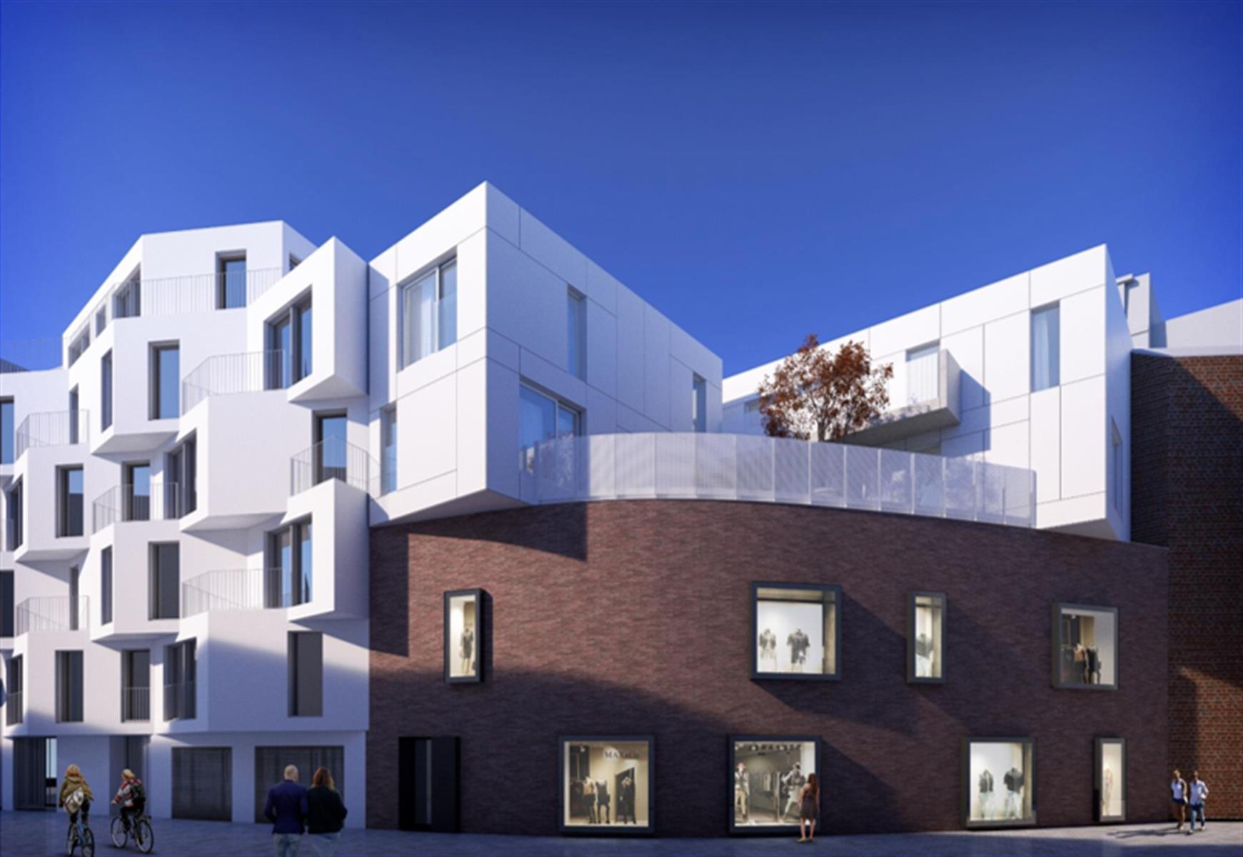Appartement - Namur - #3979263-0