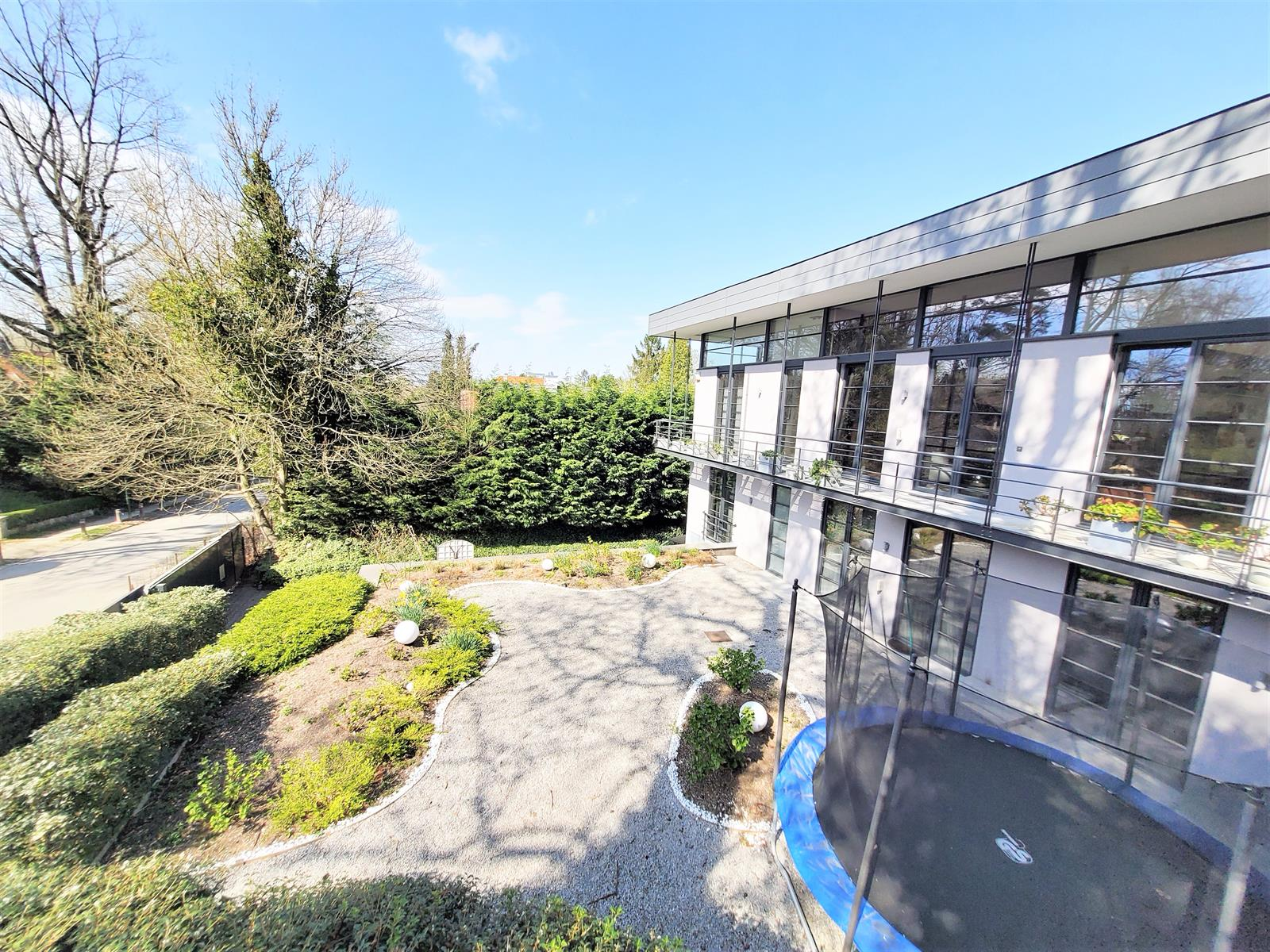 Villa - Uccle - #4024628-19