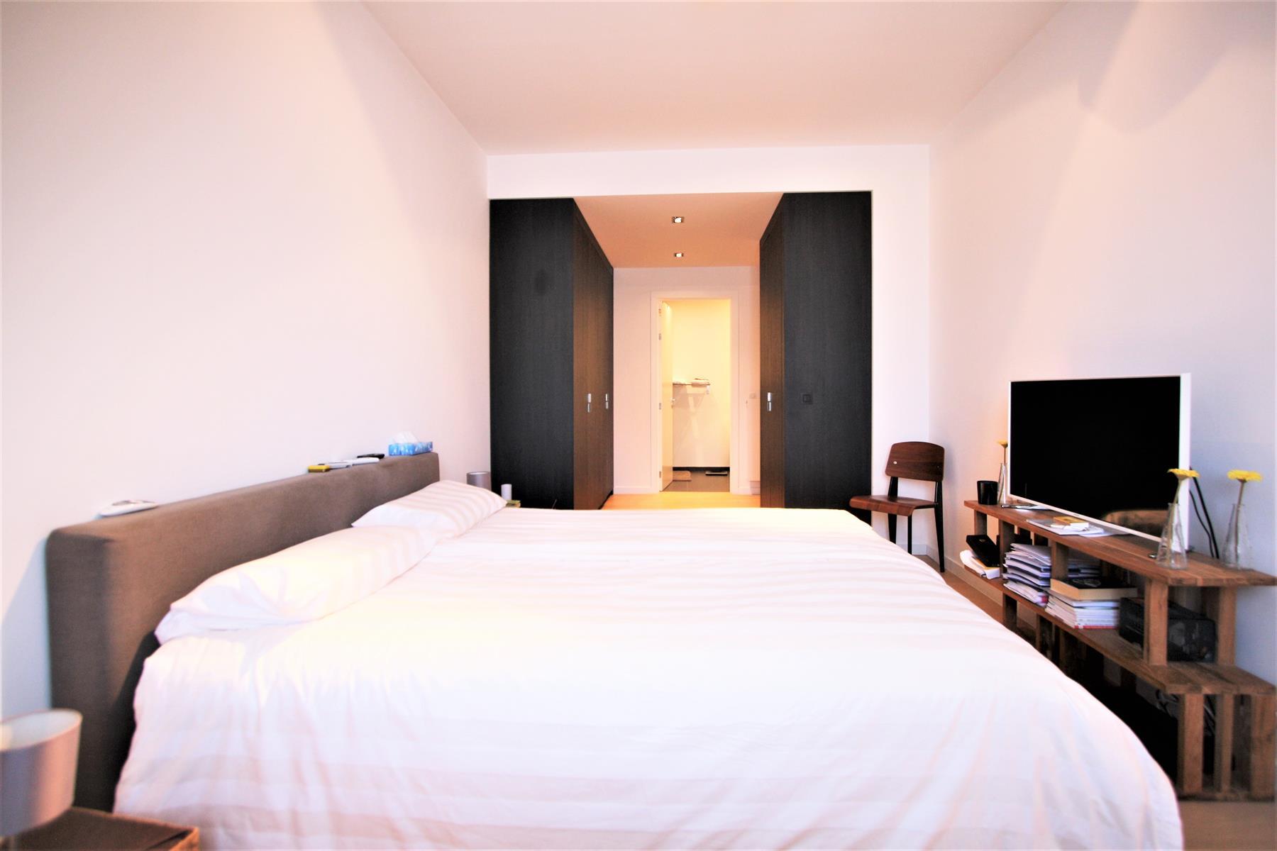 Appartement - Saint-Gilles - #4028928-15