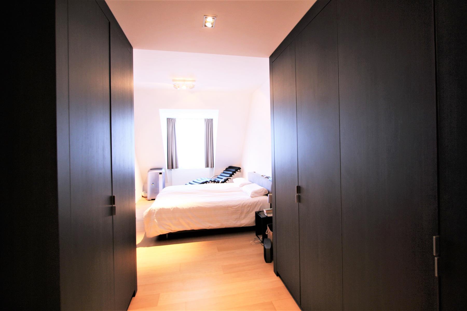 Appartement - Saint-Gilles - #4028928-14