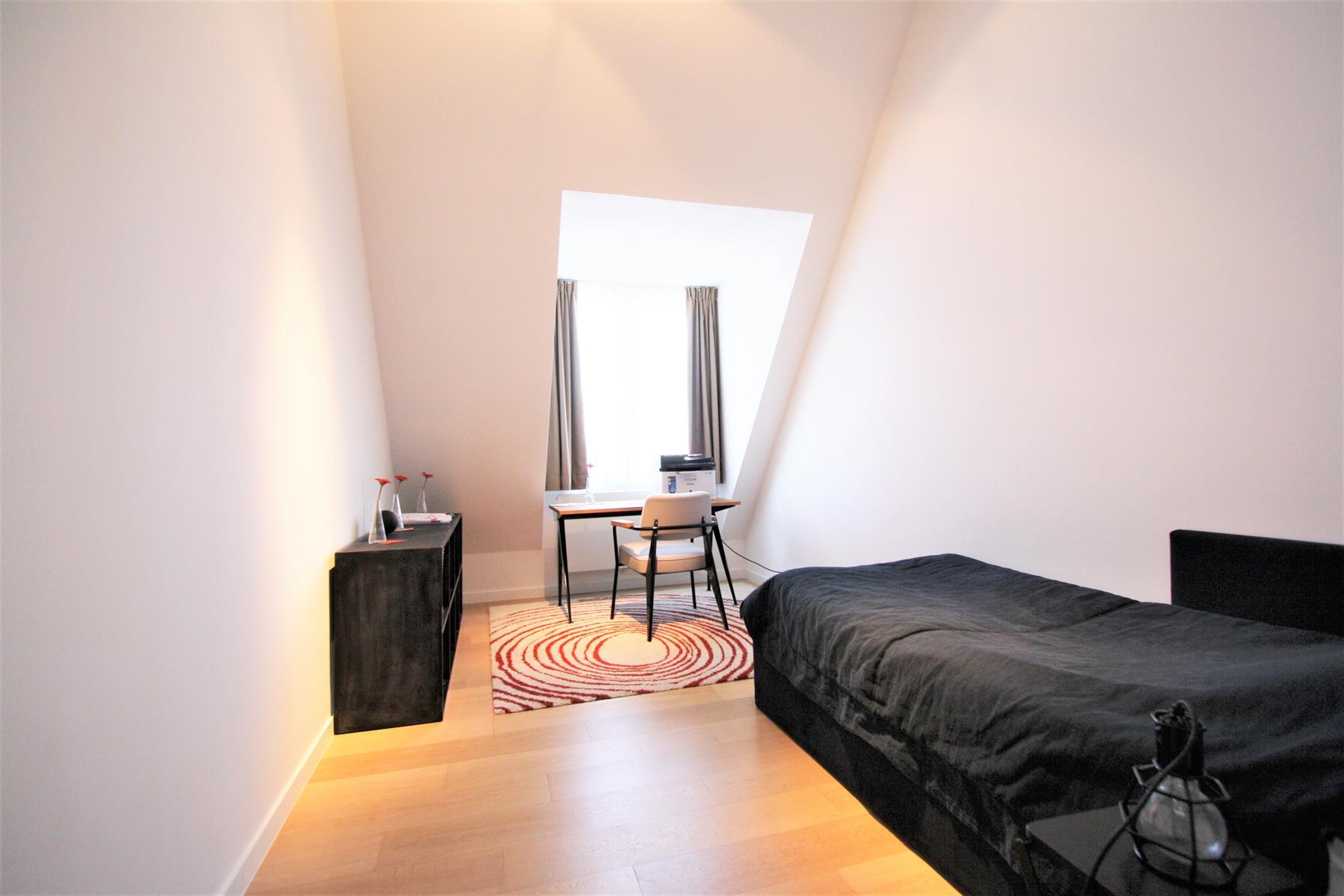 Appartement - Saint-Gilles - #4028928-10