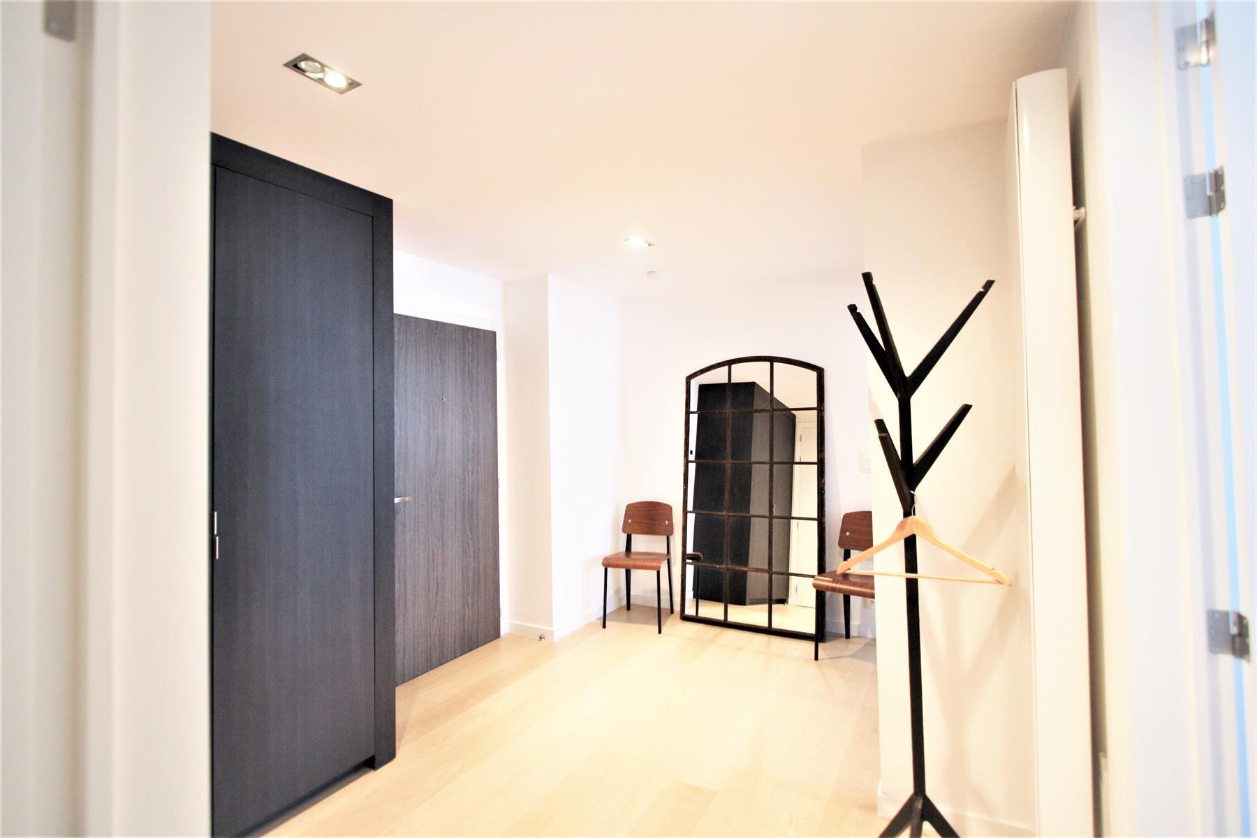 Appartement - Saint-Gilles - #4028928-16