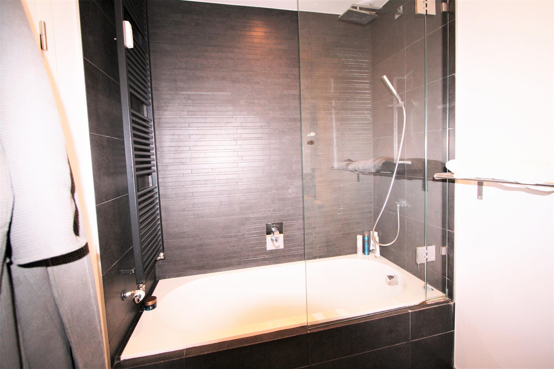 Appartement - Saint-Gilles - #4028928-12