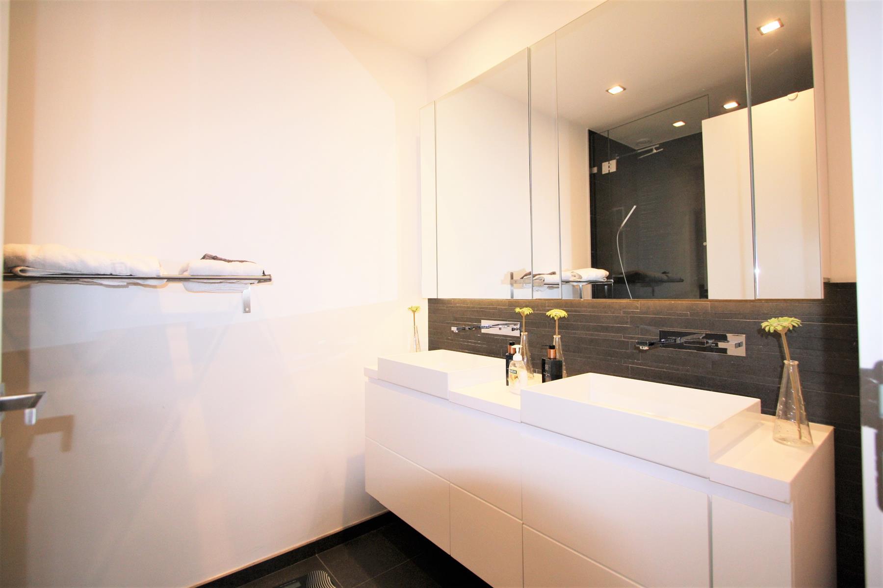 Appartement - Saint-Gilles - #4028928-13