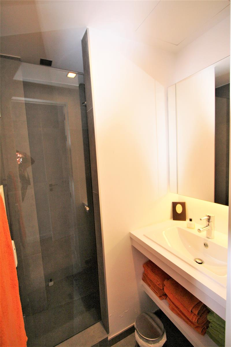 Appartement - Saint-Gilles - #4028928-11