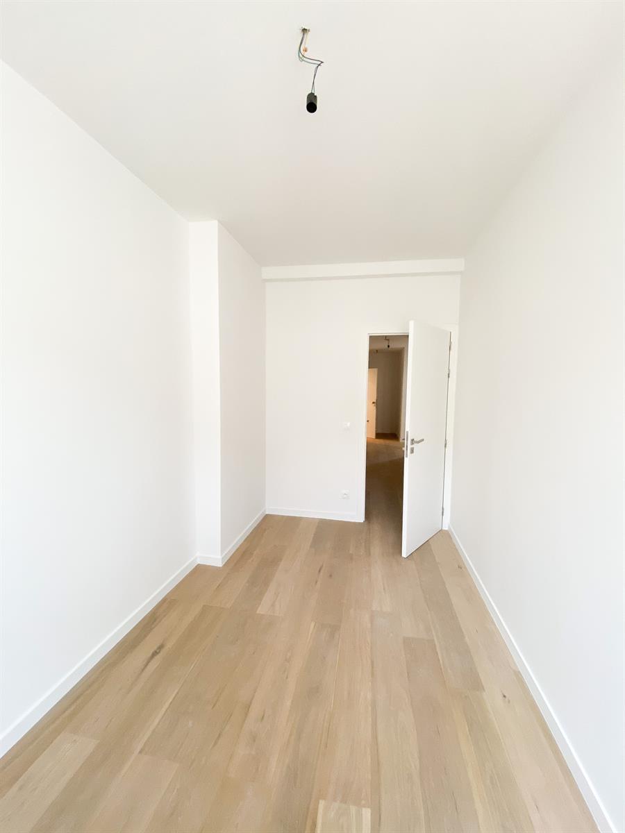 Appartement - Liège - #4045803-12