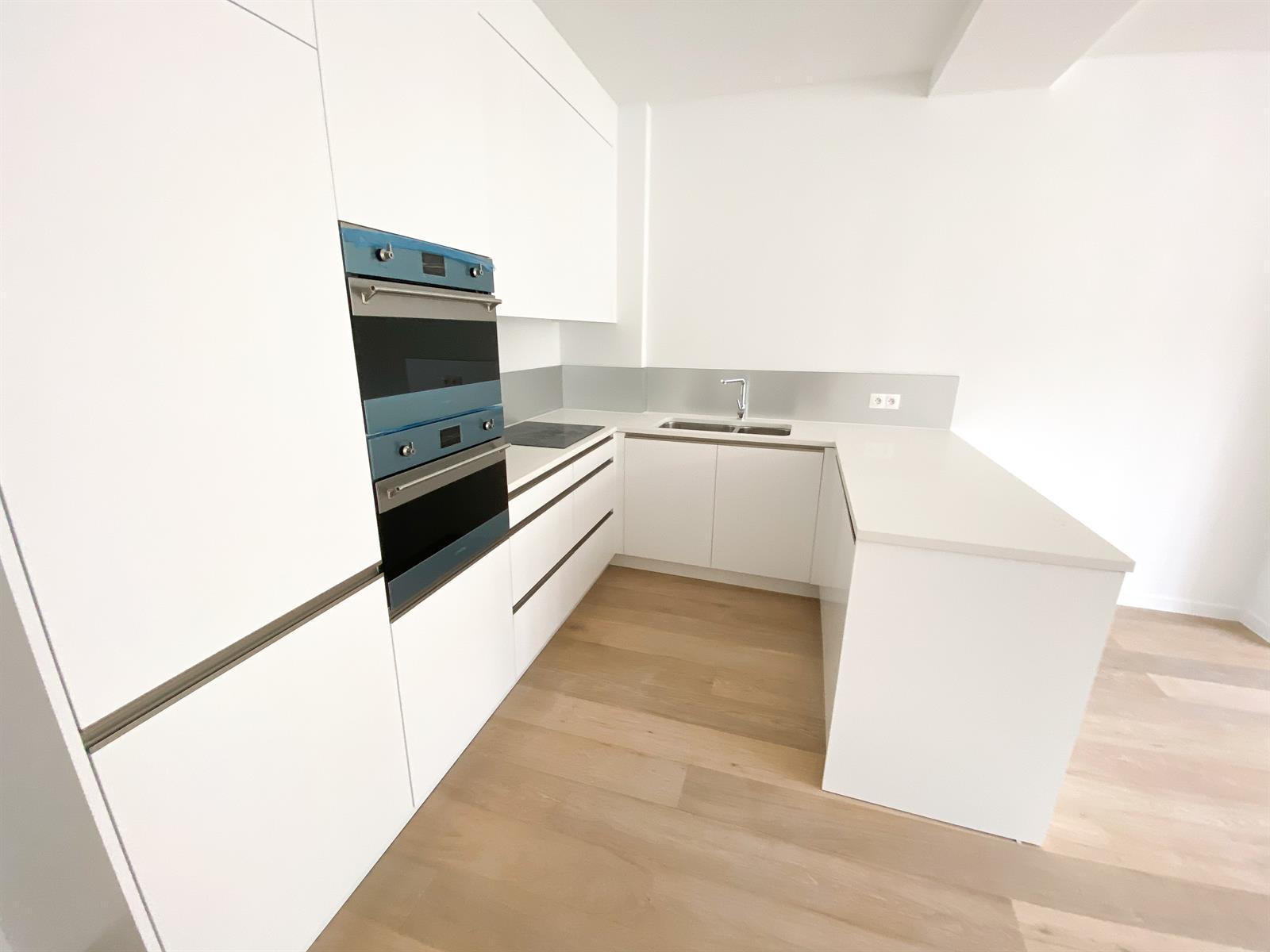 Appartement - Liège - #4045803-3