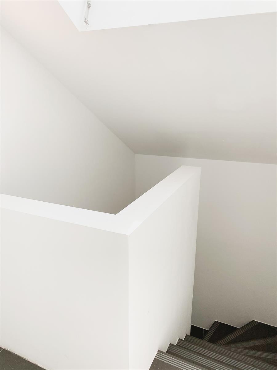 Appartement - Liège - #4045803-16