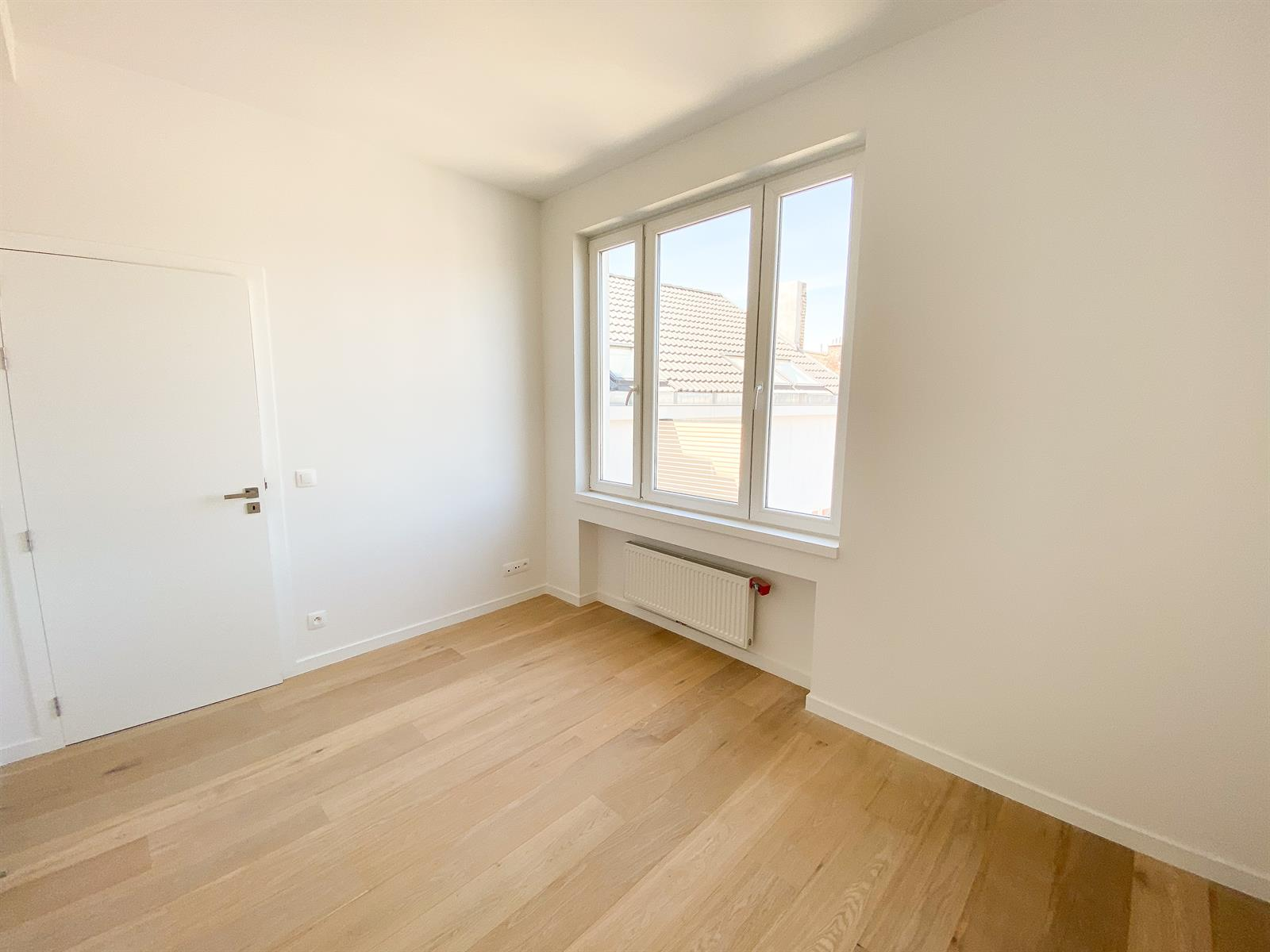 Appartement - Liège - #4045805-11