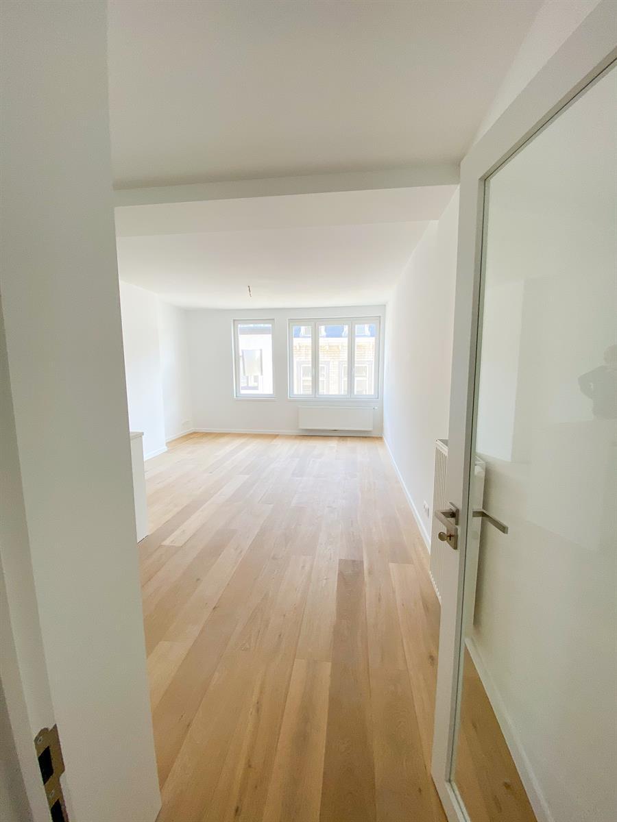 Appartement - Liège - #4045817-1