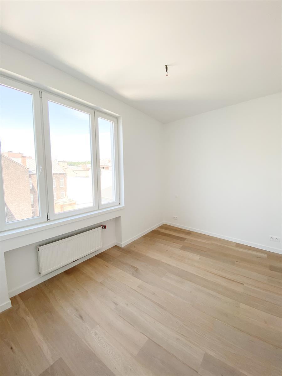 Appartement - Liège - #4045833-7