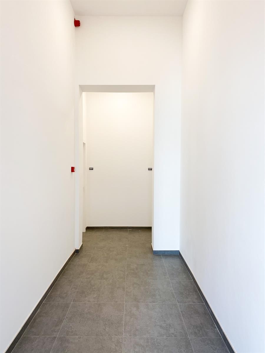 Appartement - Liège - #4045833-9
