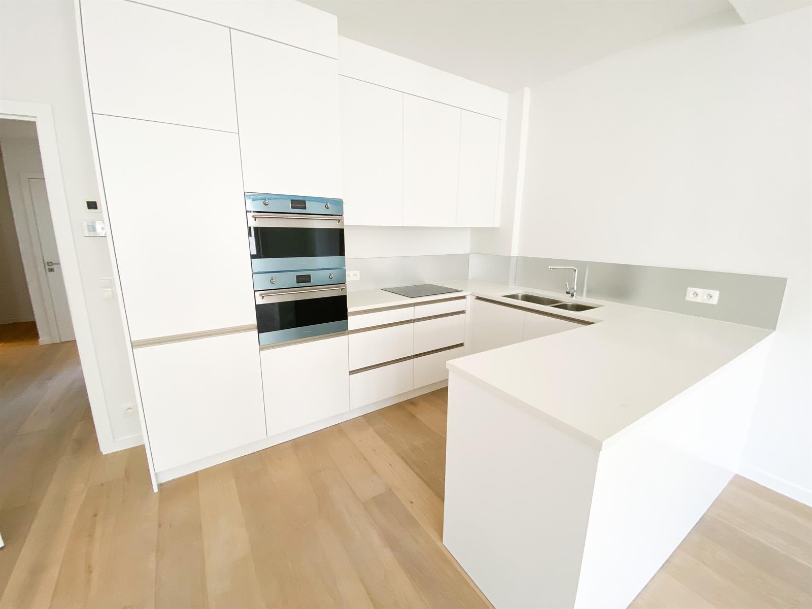 Appartement - Liège - #4045833-1