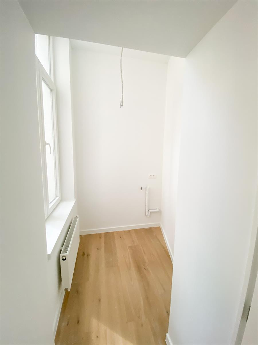 Appartement - Liège - #4045833-8
