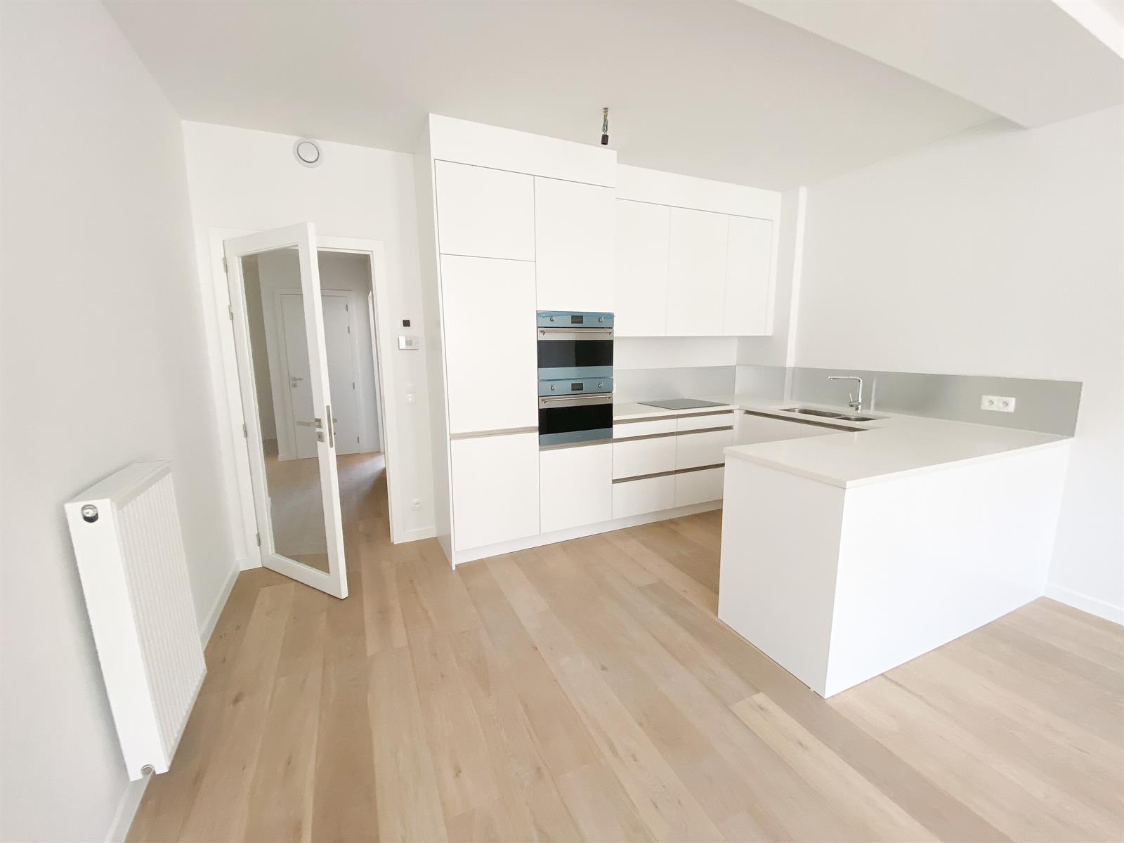 Appartement - Liège - #4045839-0