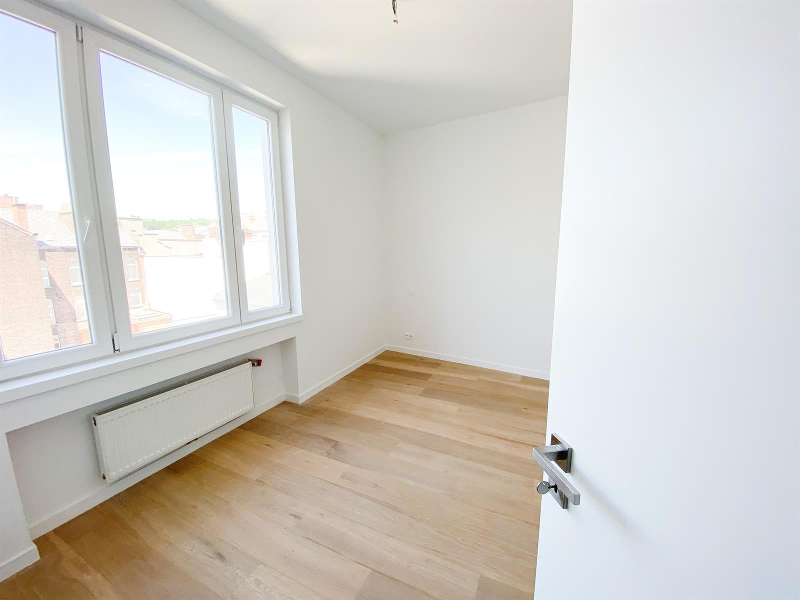 Appartement - Liège - #4045845-0