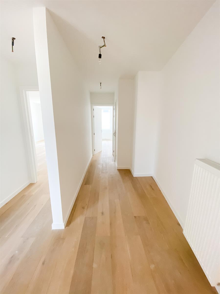 Appartement - Liège - #4045845-6