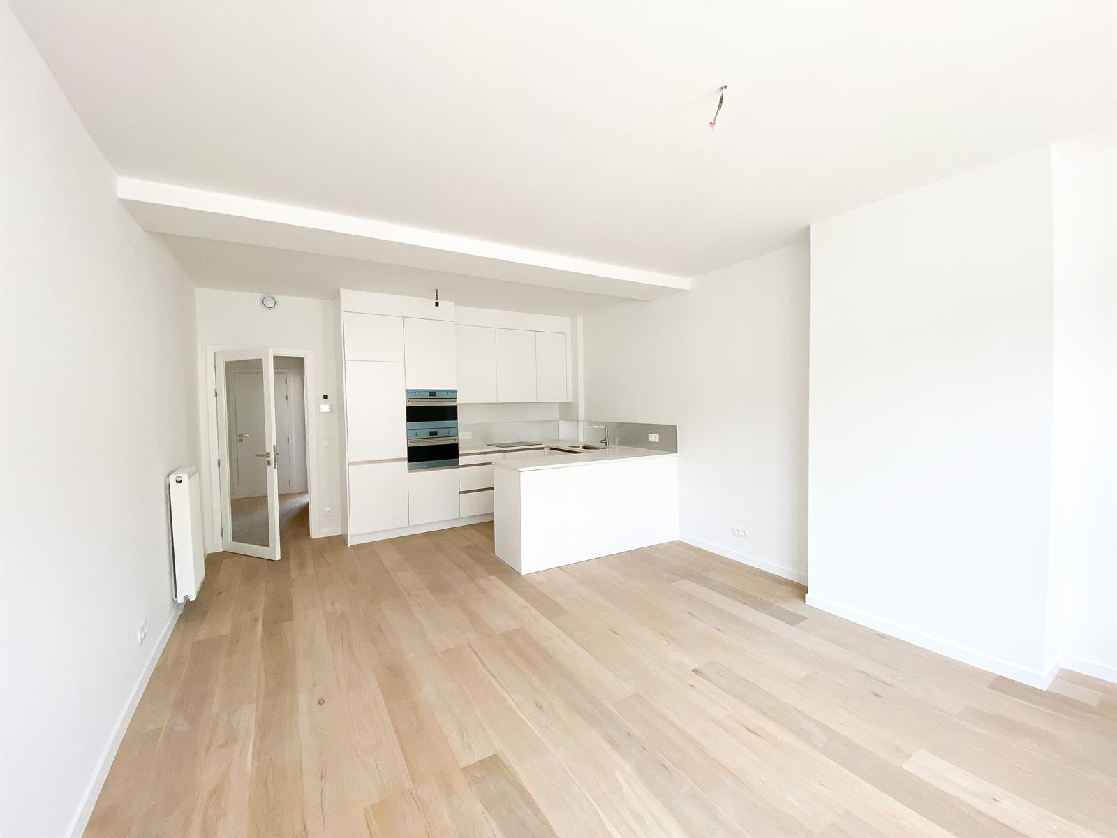 Appartement - Liège - #4045845-8