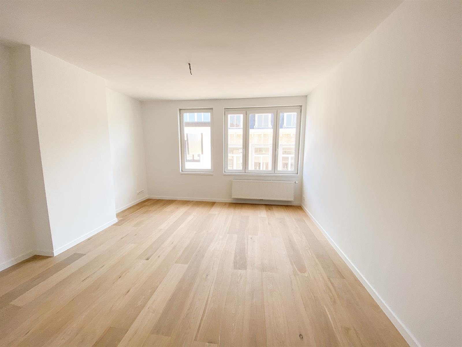 Appartement - Liège - #4045845-5