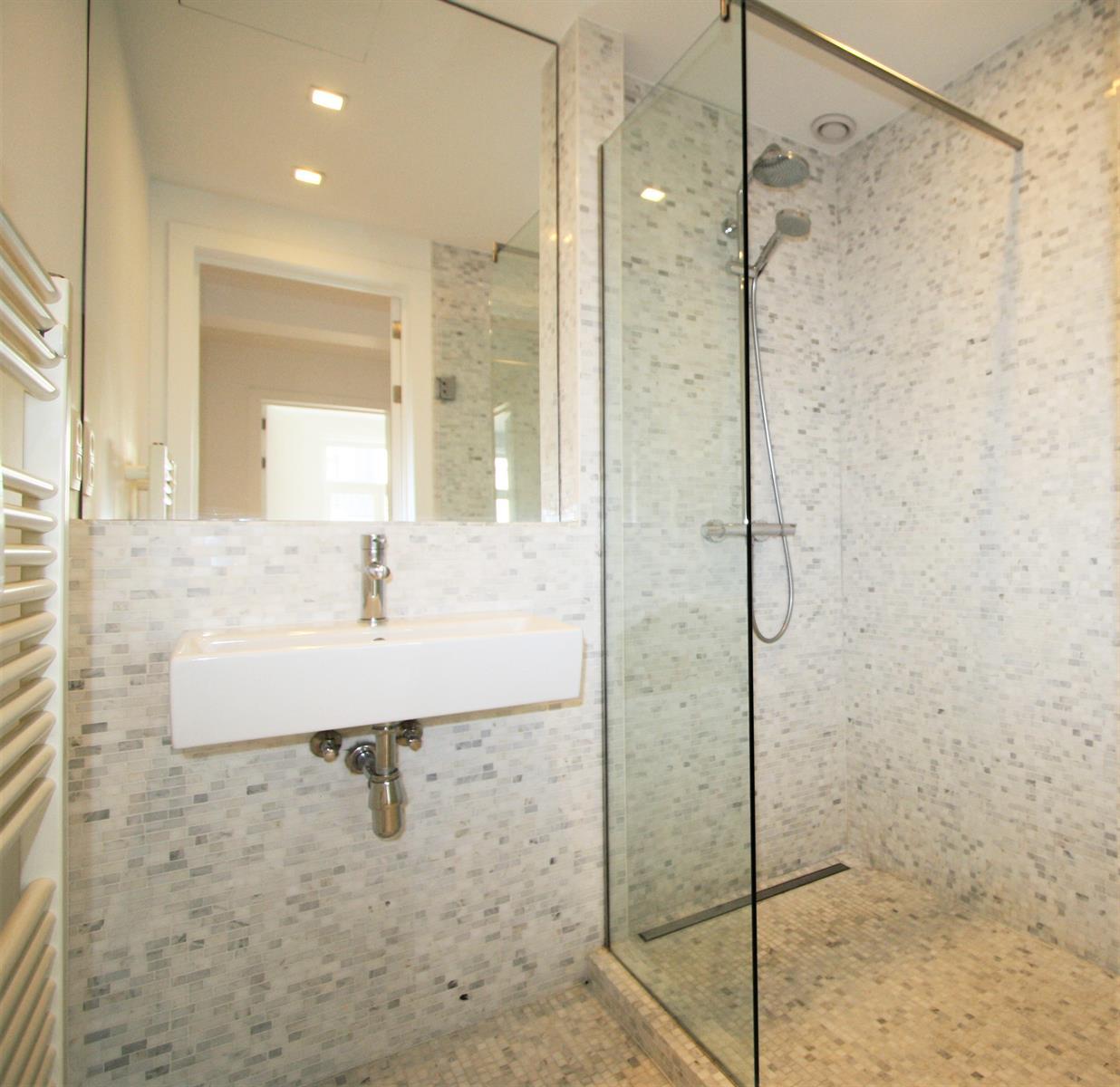 Appartement - Saint-Gilles - #4046325-11