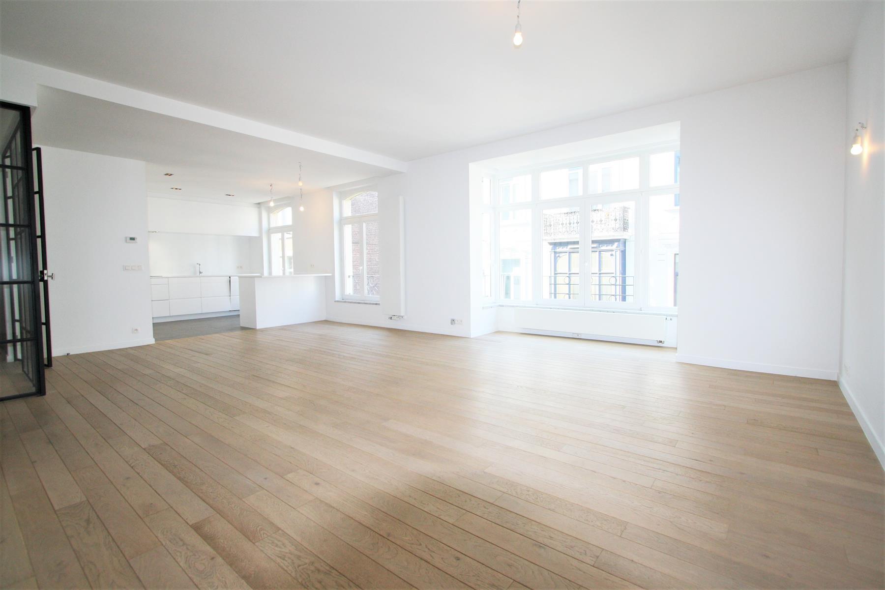 Appartement - Saint-Gilles - #4046325-2